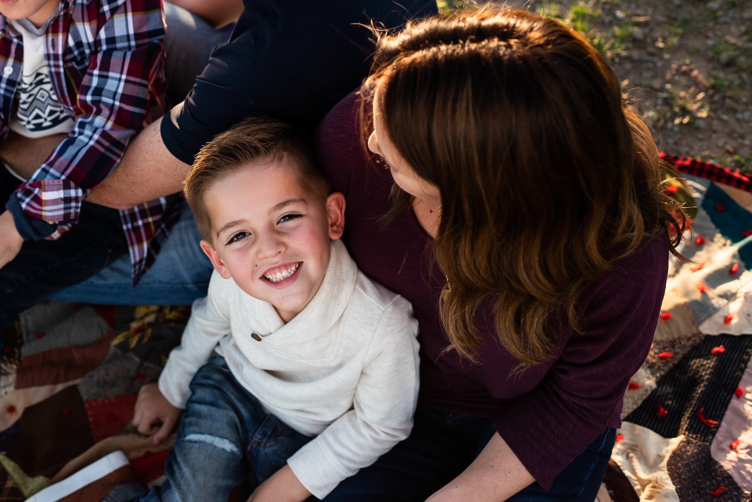 CaveC Creek Family and Child photographer | SweetLife Photography_0016.jpg