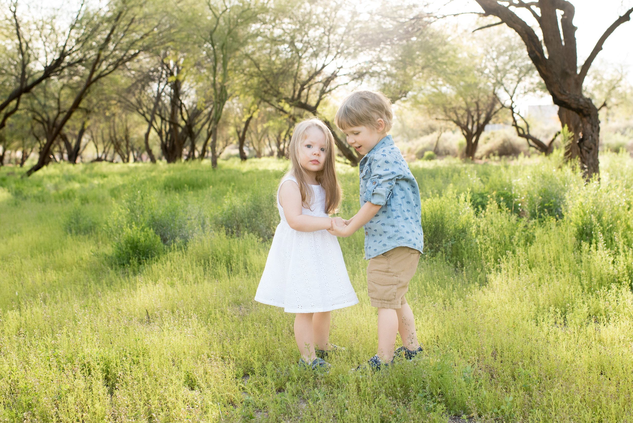 North Phoenix family and child photographer | SweetLife Photography_0110.jpg