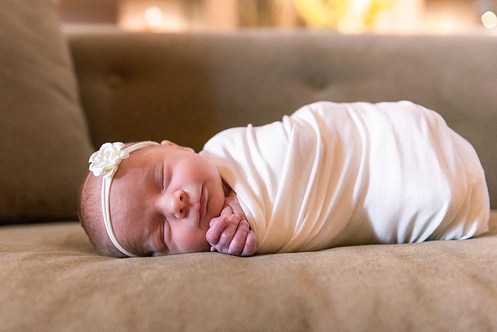 Paradise Valley Newborn Photographer | SweetLife Photography_0004.jpg