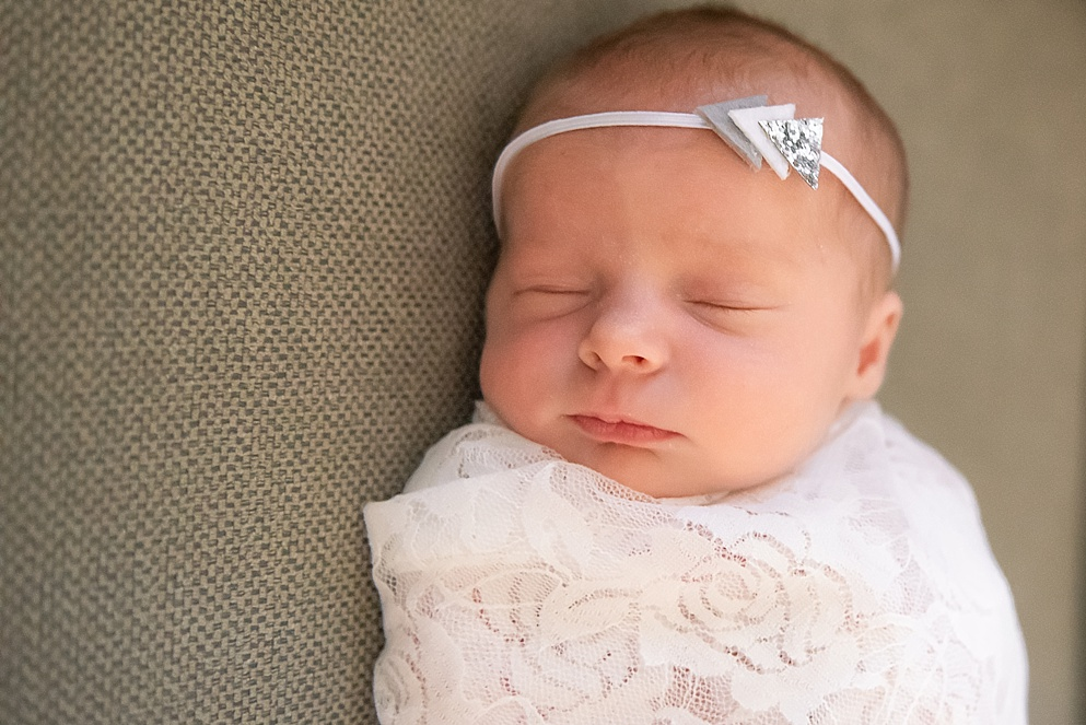 Paradise Valley Newborn Photographer | SweetLife Photography_0017.jpg