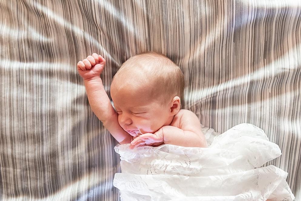 Paradise Valley Newborn Photographer | SweetLife Photography_0023.jpg