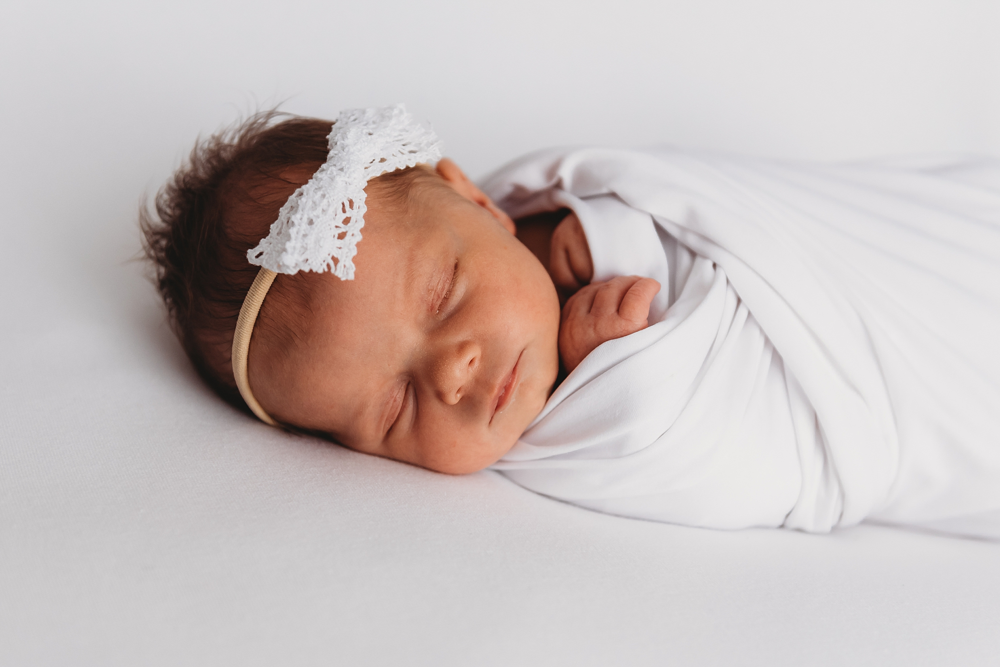 Lifestyle Studio Newborn | SweetLife Photography_0006.jpg
