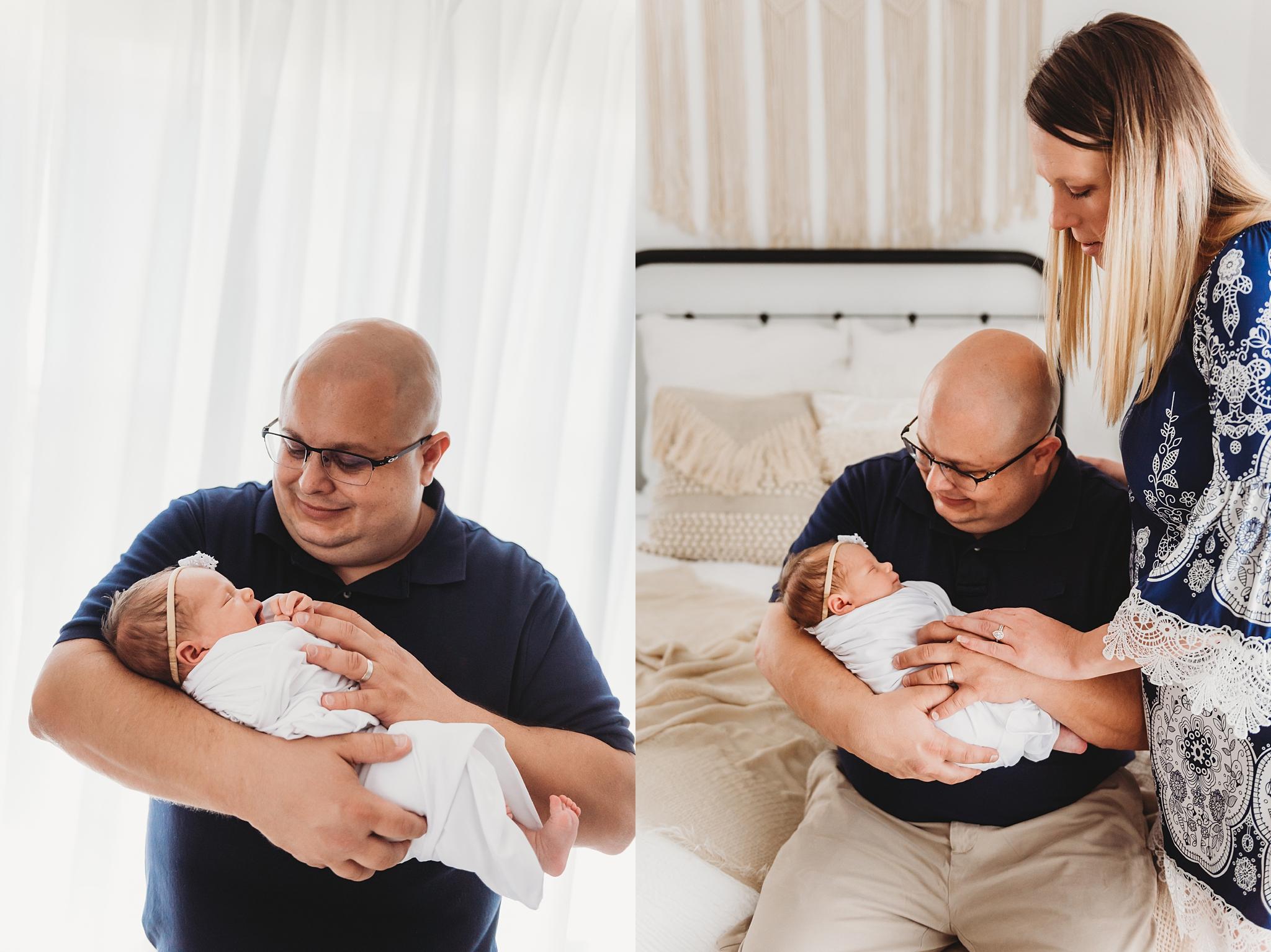Lifestyle Studio Newborn | SweetLife Photography_0007.jpg