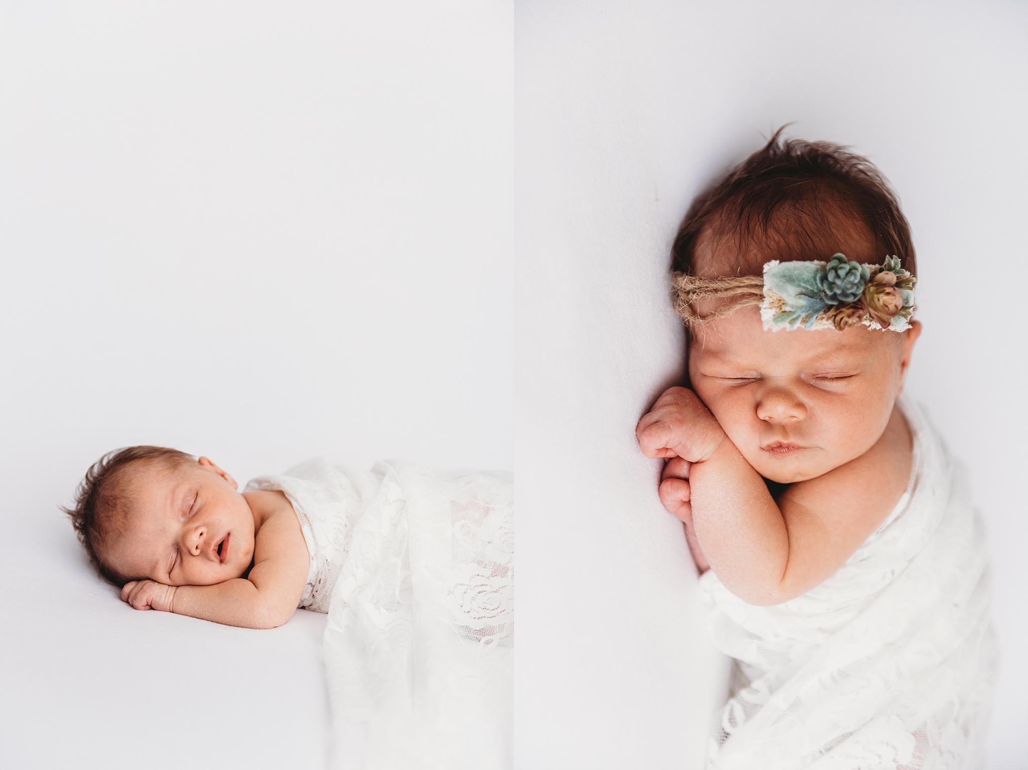 Lifestyle Studio Newborn | SweetLife Photography_0017.jpg