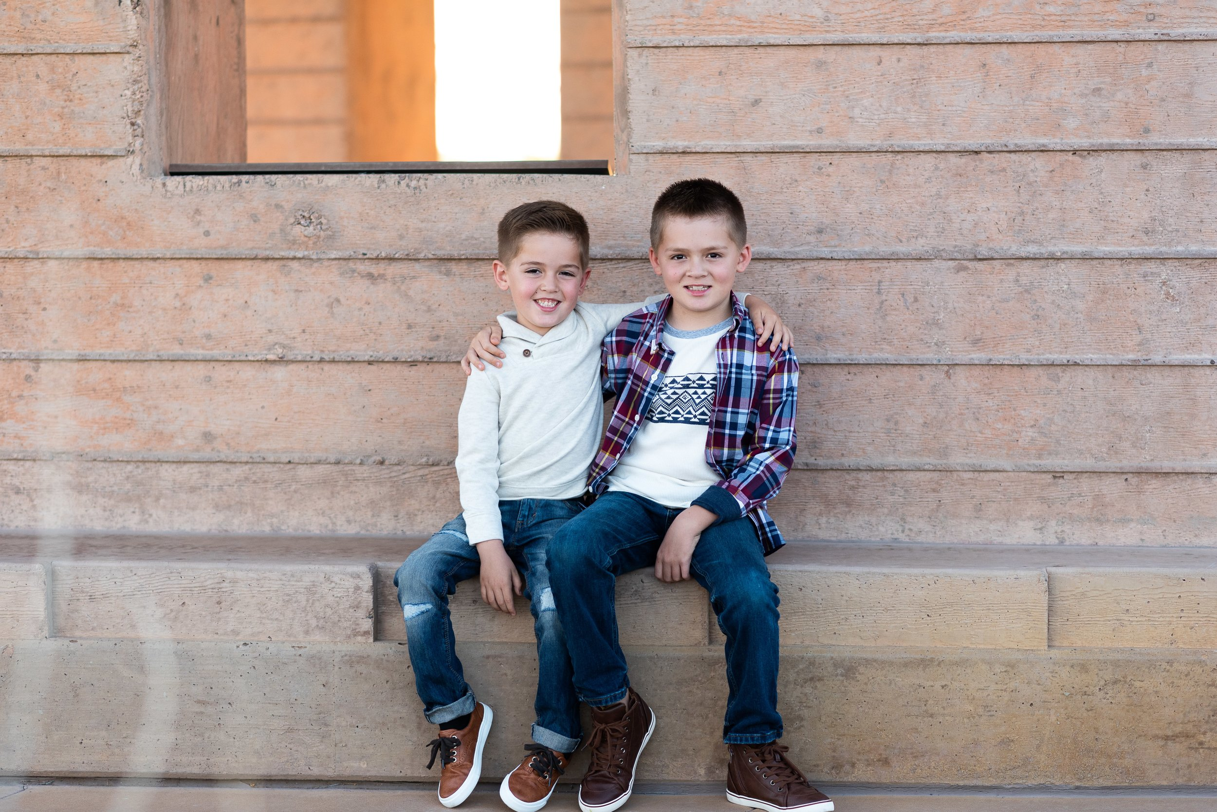 CaveC Creek Family and Child photographer | SweetLife Photography_0001.jpg