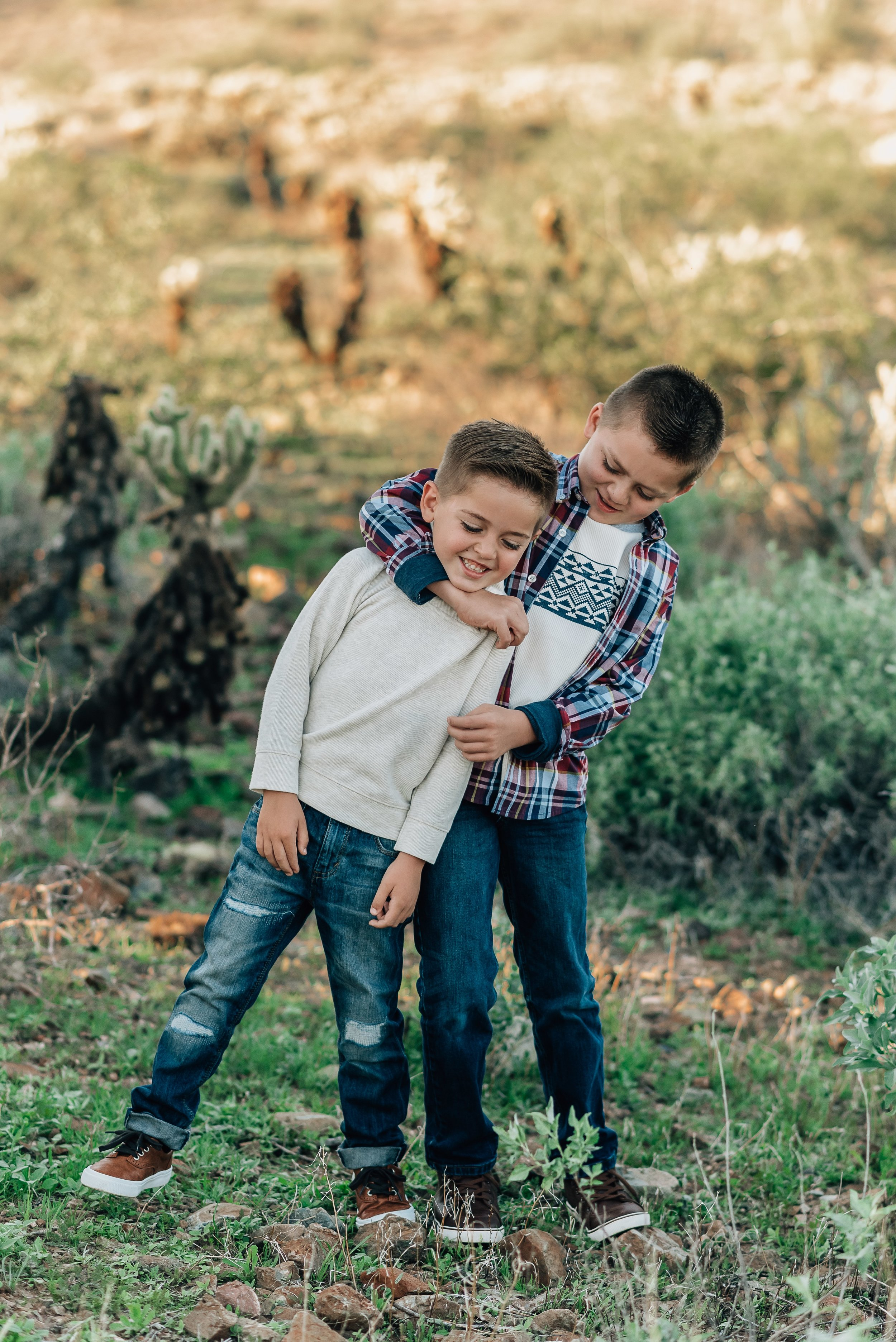 CaveC Creek Family and Child photographer | SweetLife Photography_0005.jpg