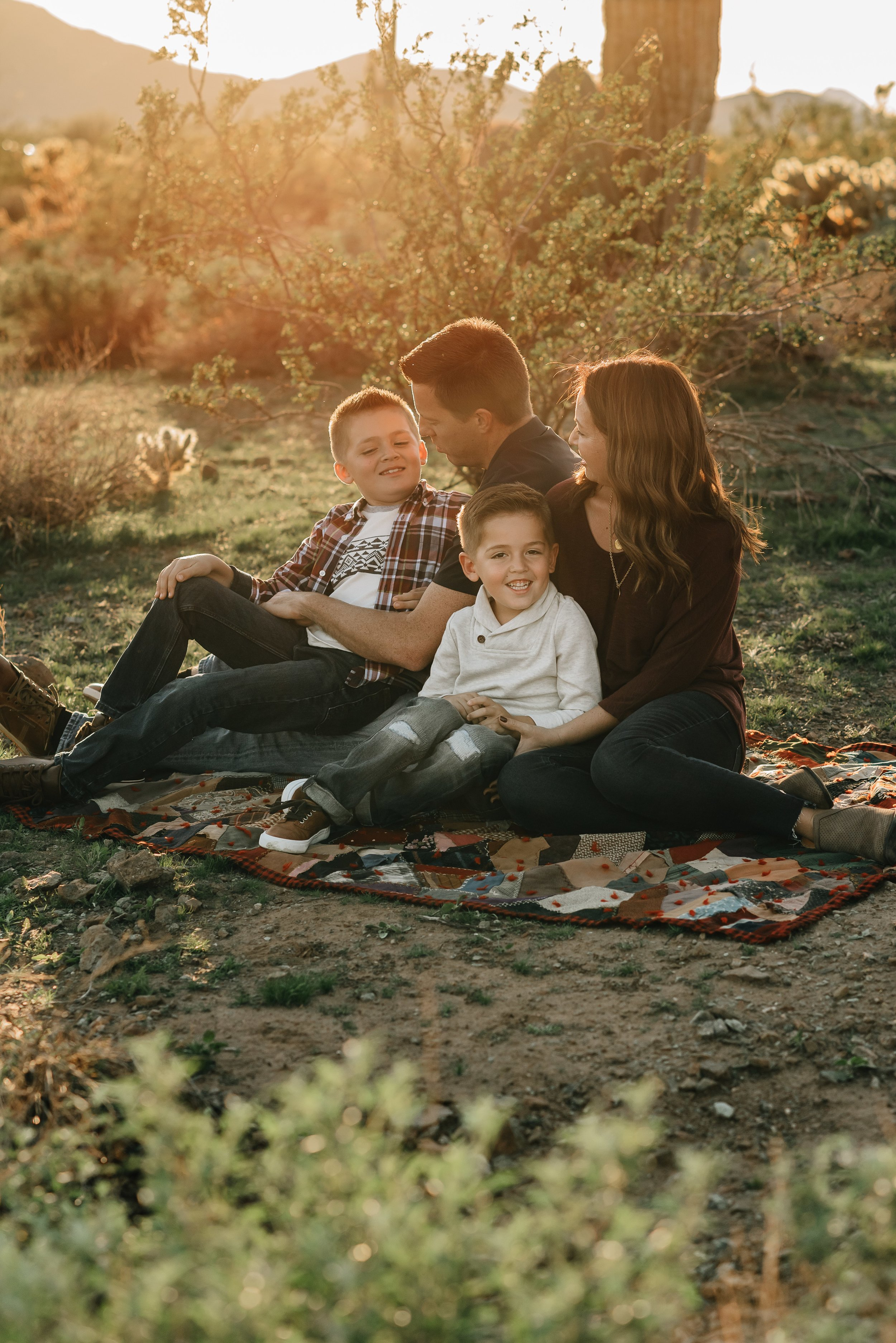CaveC Creek Family and Child photographer | SweetLife Photography_0014.jpg