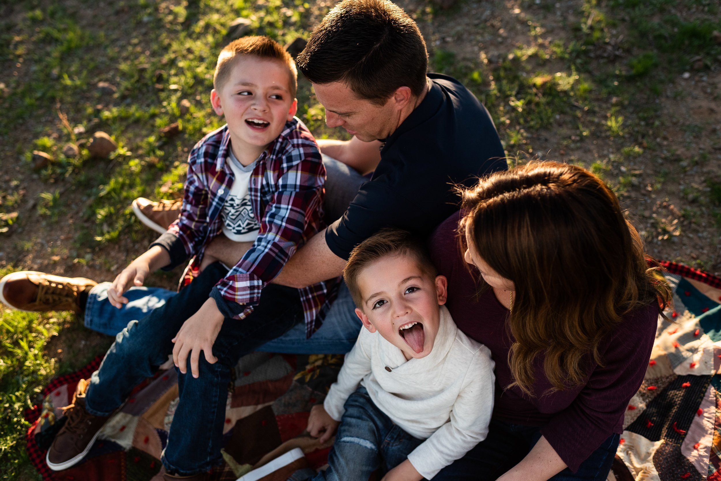 CaveC Creek Family and Child photographer | SweetLife Photography_0017.jpg