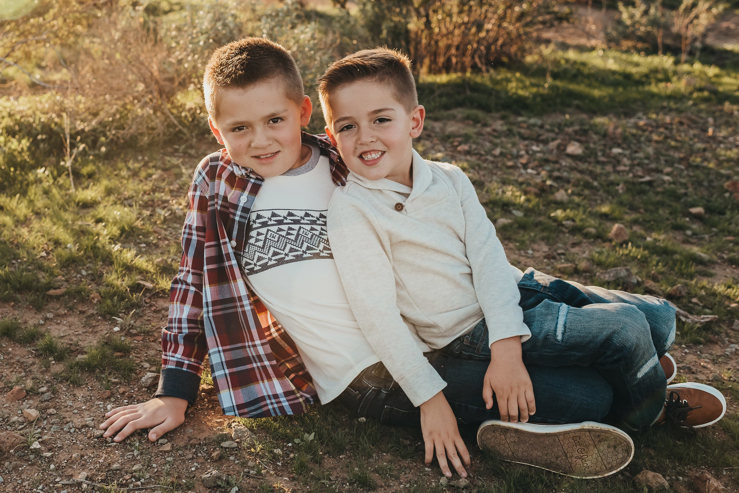 CaveC Creek Family and Child photographer | SweetLife Photography_0022.jpg