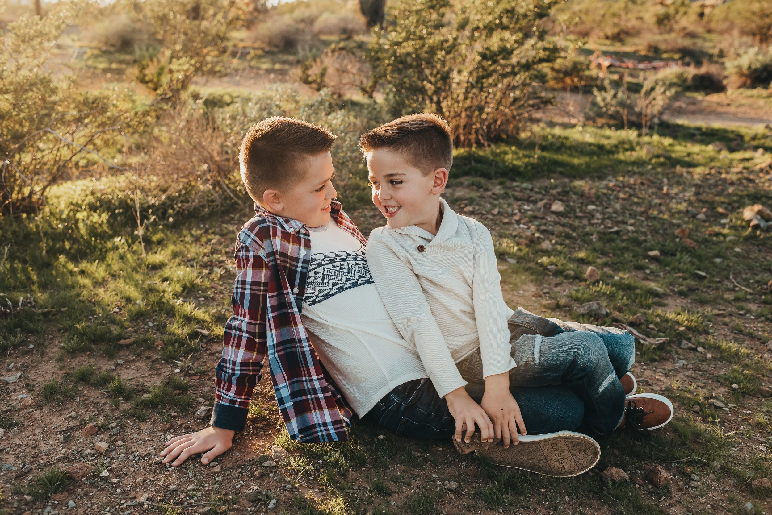 CaveC Creek Family and Child photographer | SweetLife Photography_0021.jpg