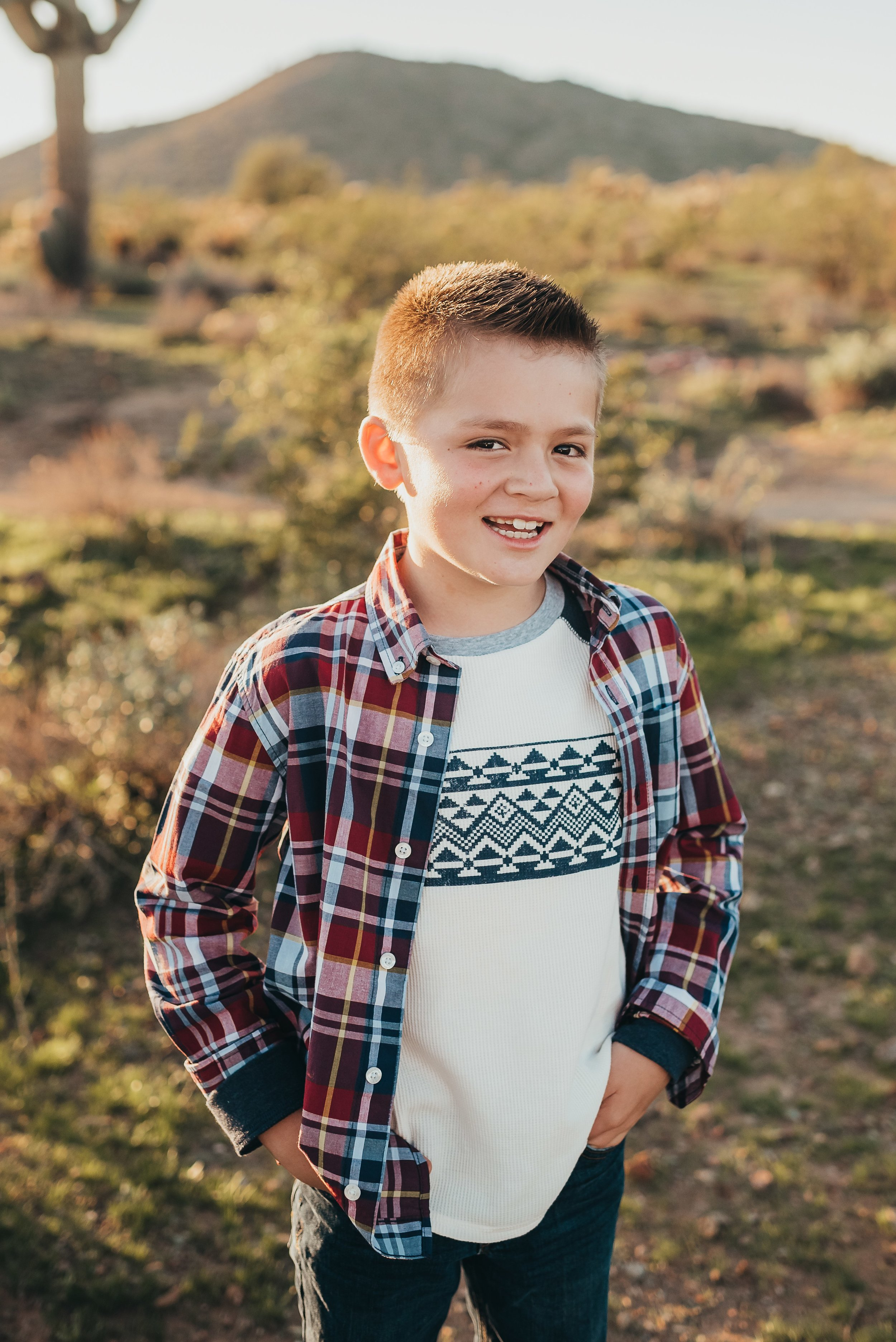 CaveC Creek Family and Child photographer | SweetLife Photography_0028.jpg