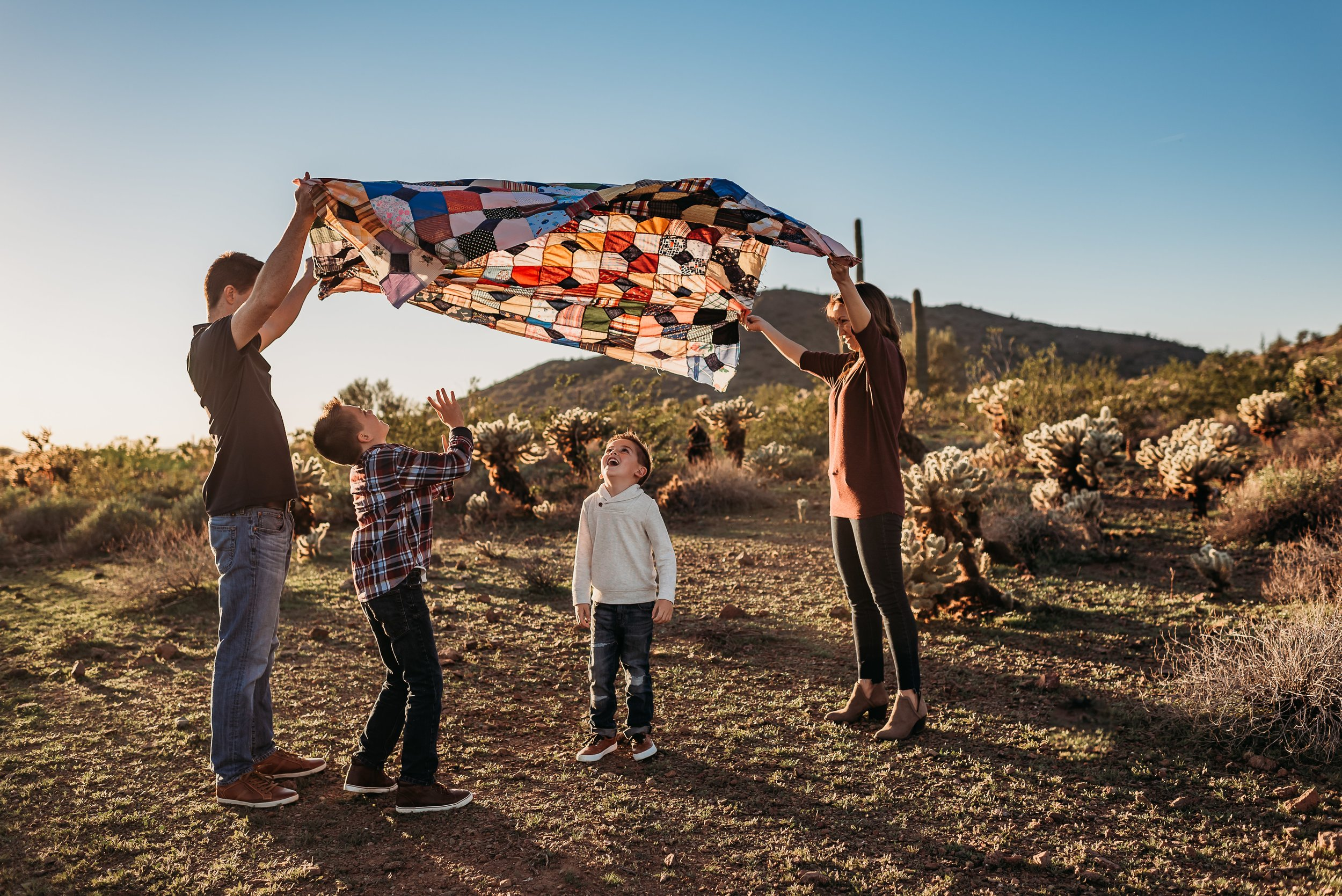 CaveC Creek Family and Child photographer | SweetLife Photography_0030.jpg