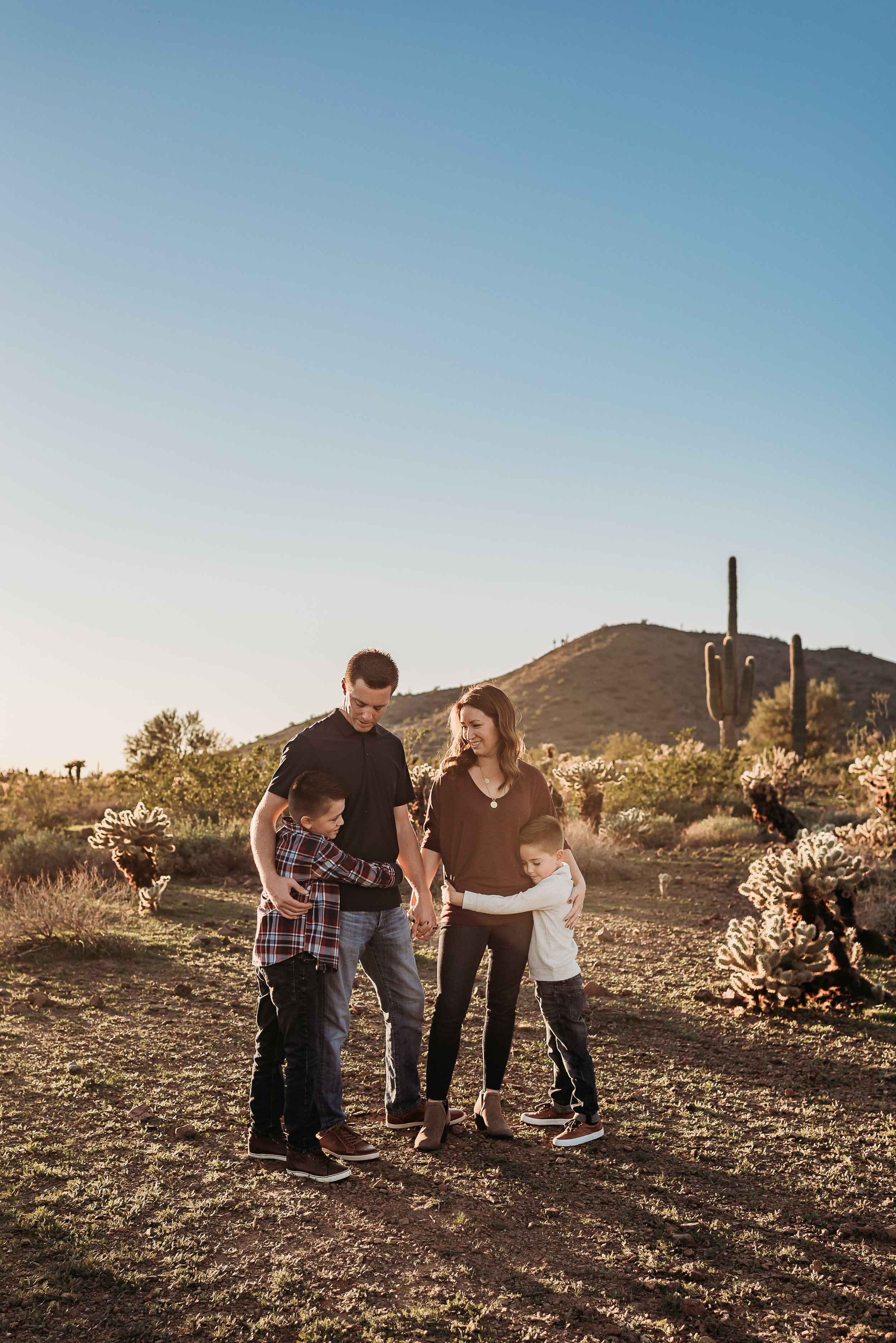 CaveC Creek Family and Child photographer | SweetLife Photography_0031.jpg