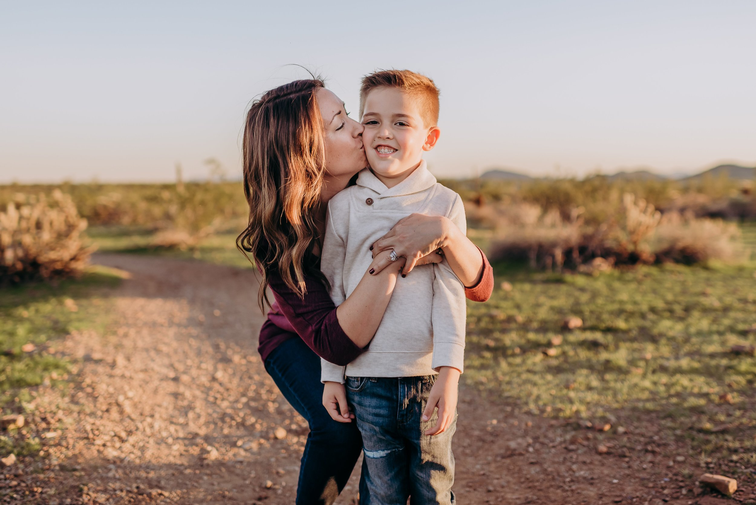 CaveC Creek Family and Child photographer | SweetLife Photography_0037.jpg