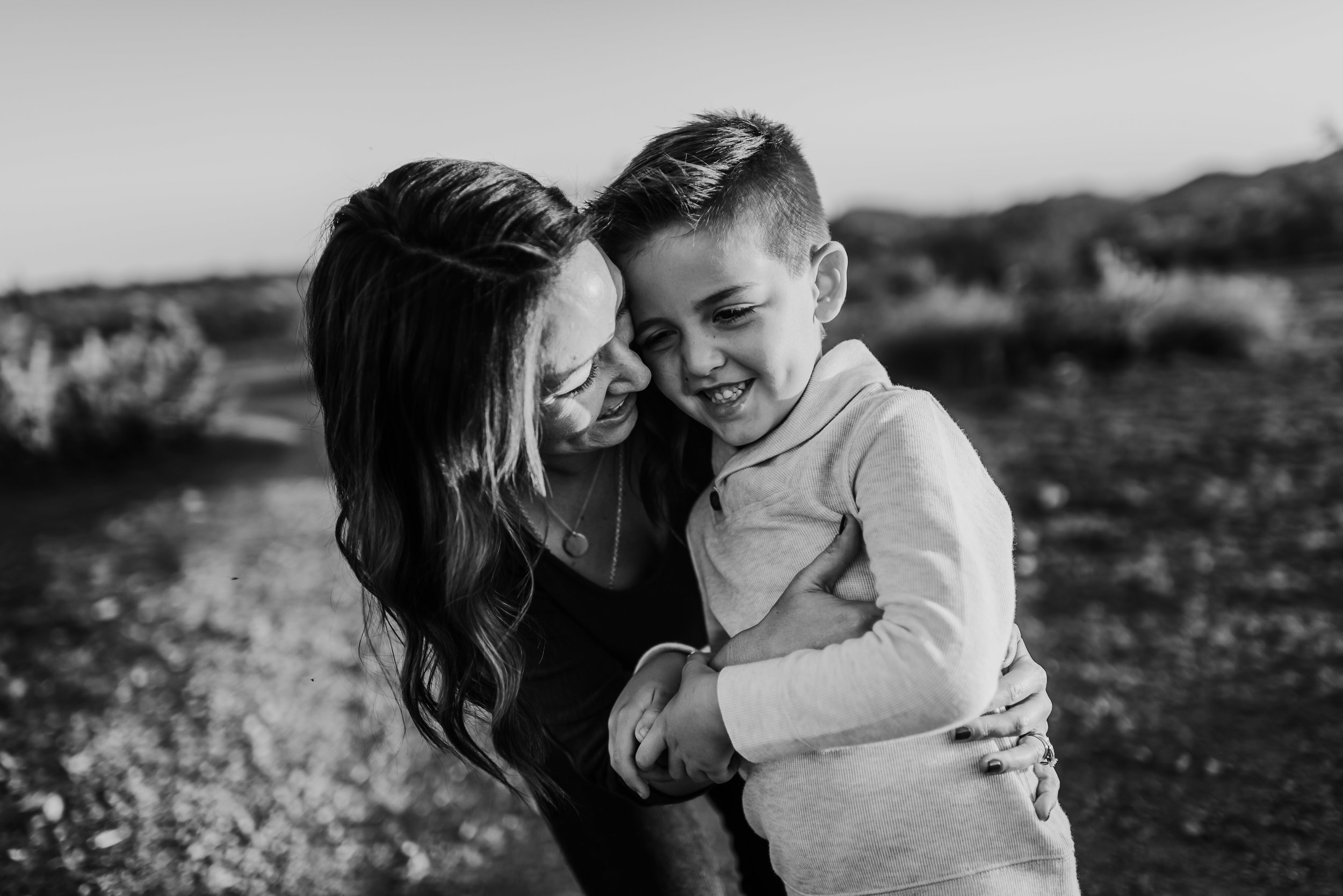 CaveC Creek Family and Child photographer | SweetLife Photography_0038.jpg