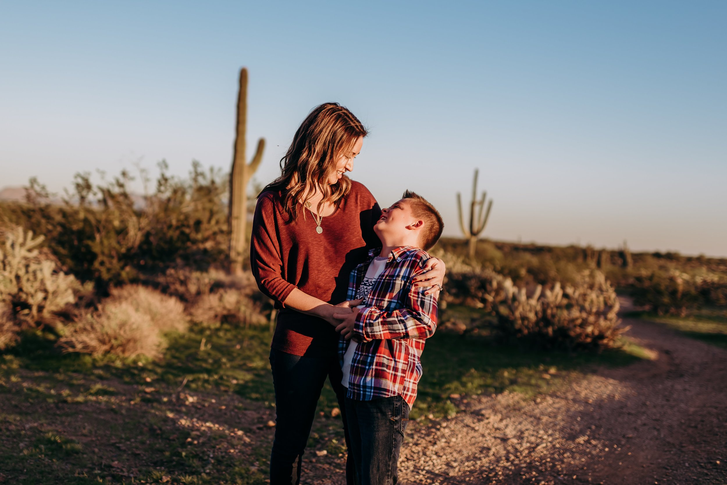 CaveC Creek Family and Child photographer | SweetLife Photography_0044.jpg
