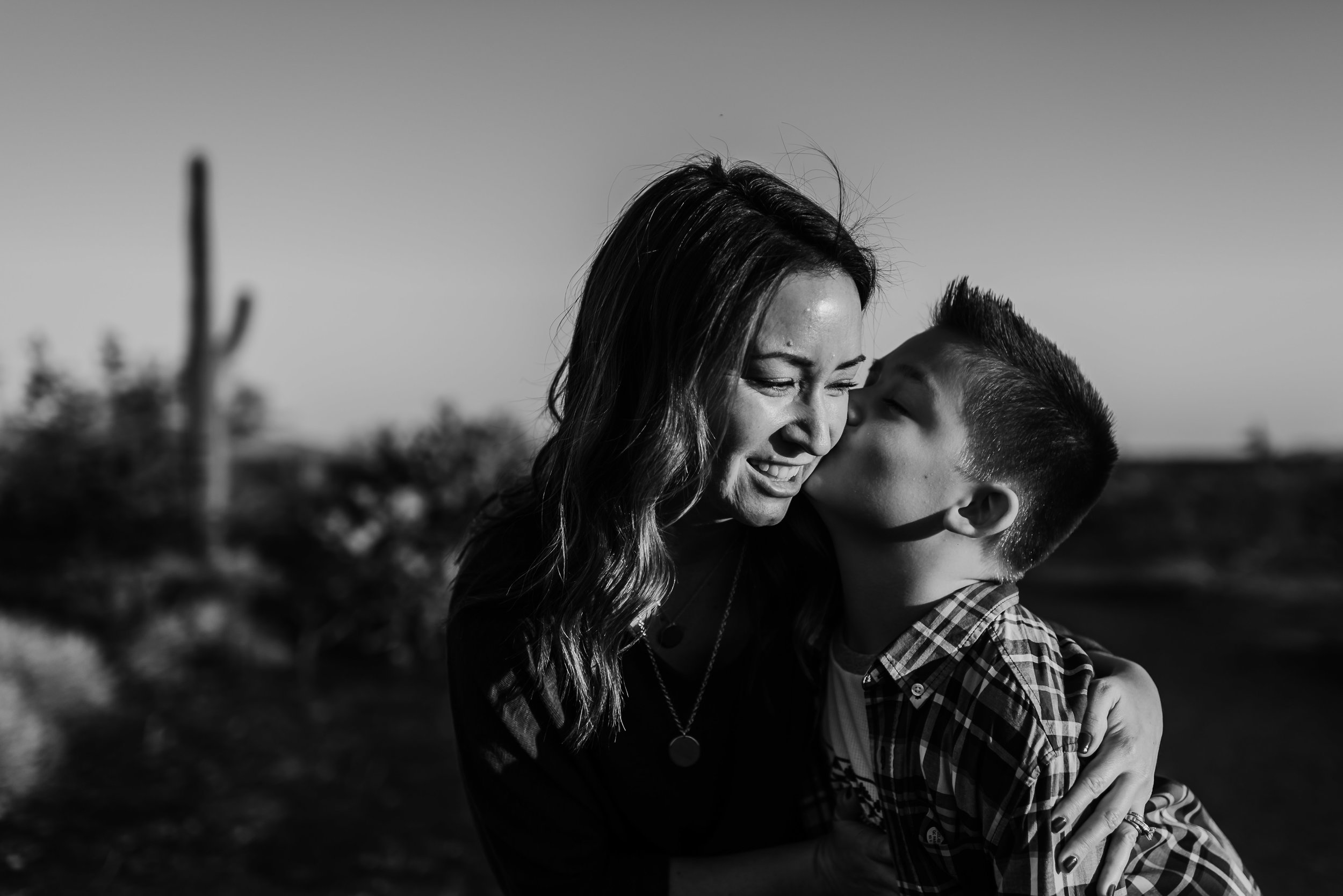 CaveC Creek Family and Child photographer | SweetLife Photography_0046.jpg