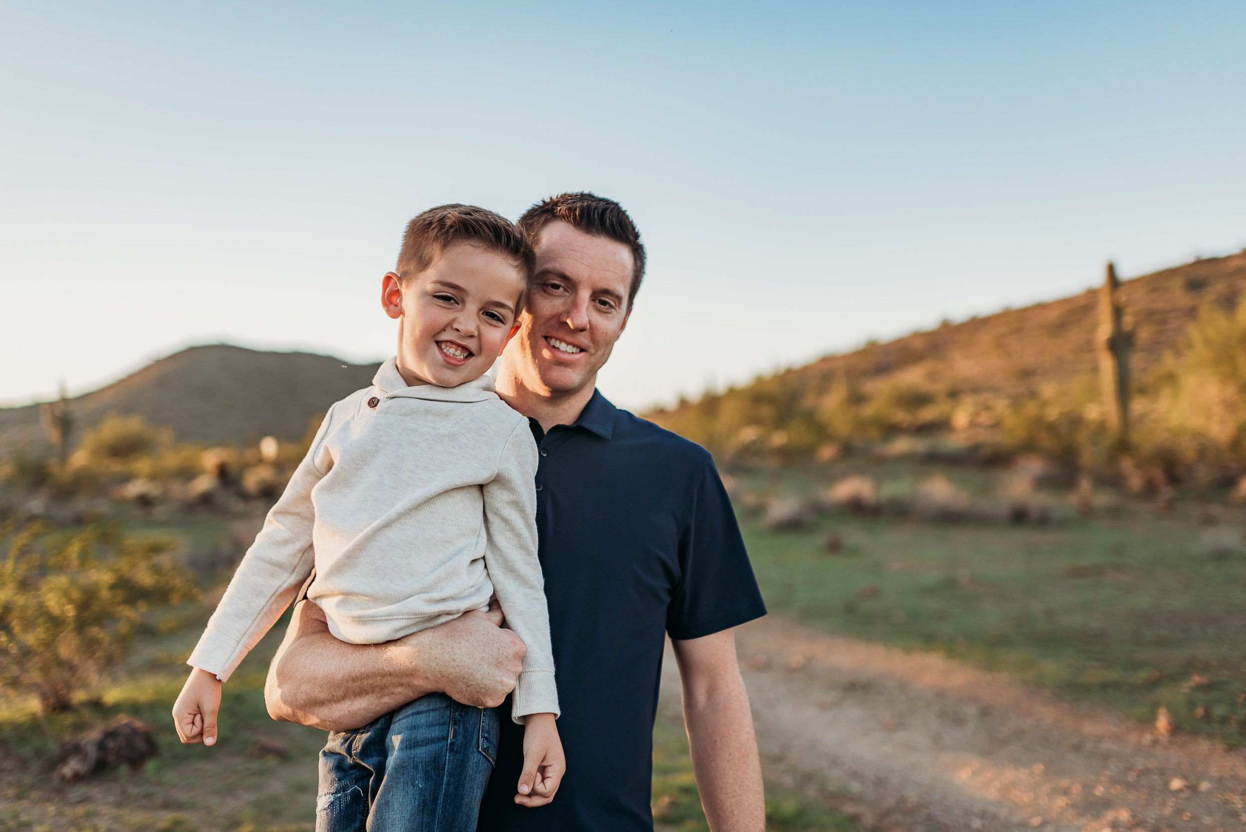 CaveC Creek Family and Child photographer | SweetLife Photography_0047.jpg