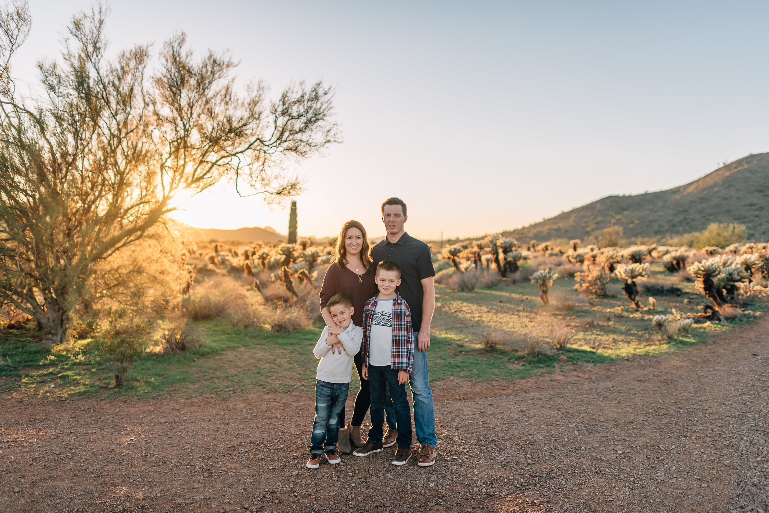 CaveC Creek Family and Child photographer | SweetLife Photography_0049.jpg