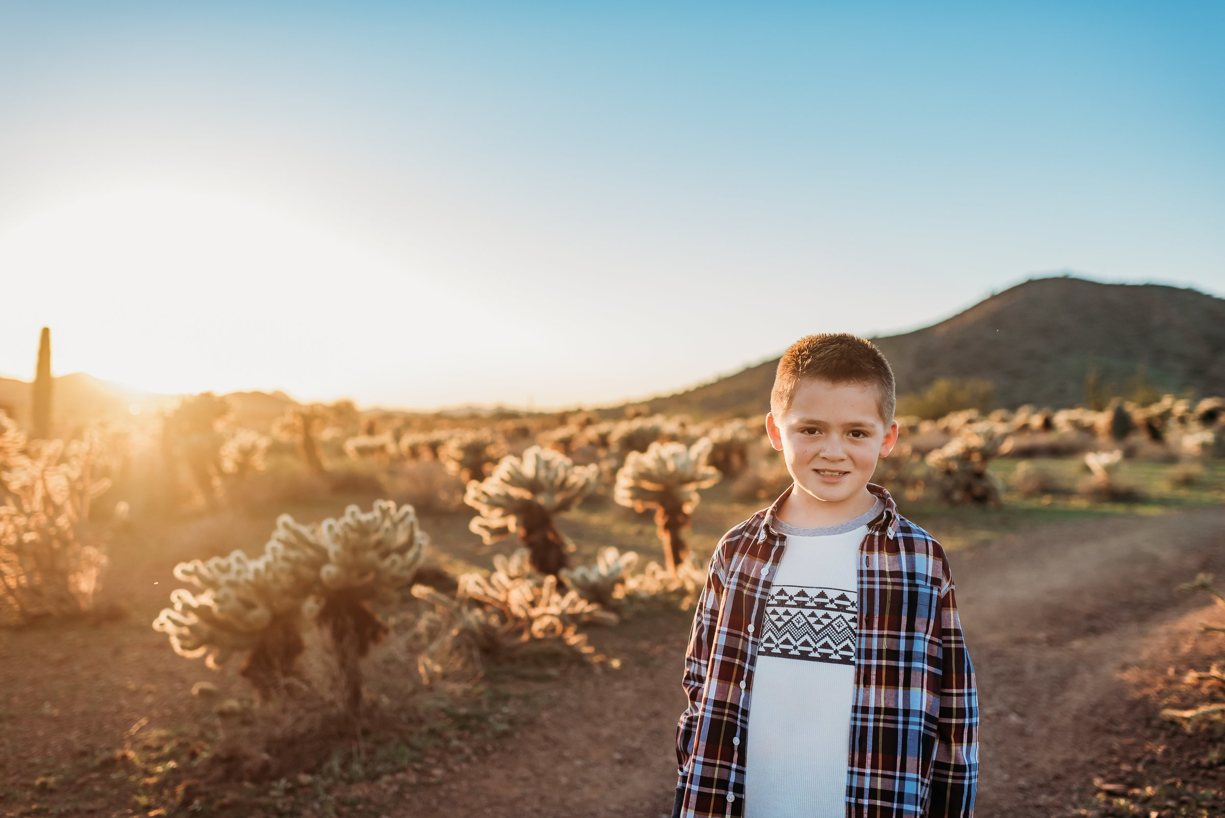 CaveC Creek Family and Child photographer | SweetLife Photography_0051.jpg