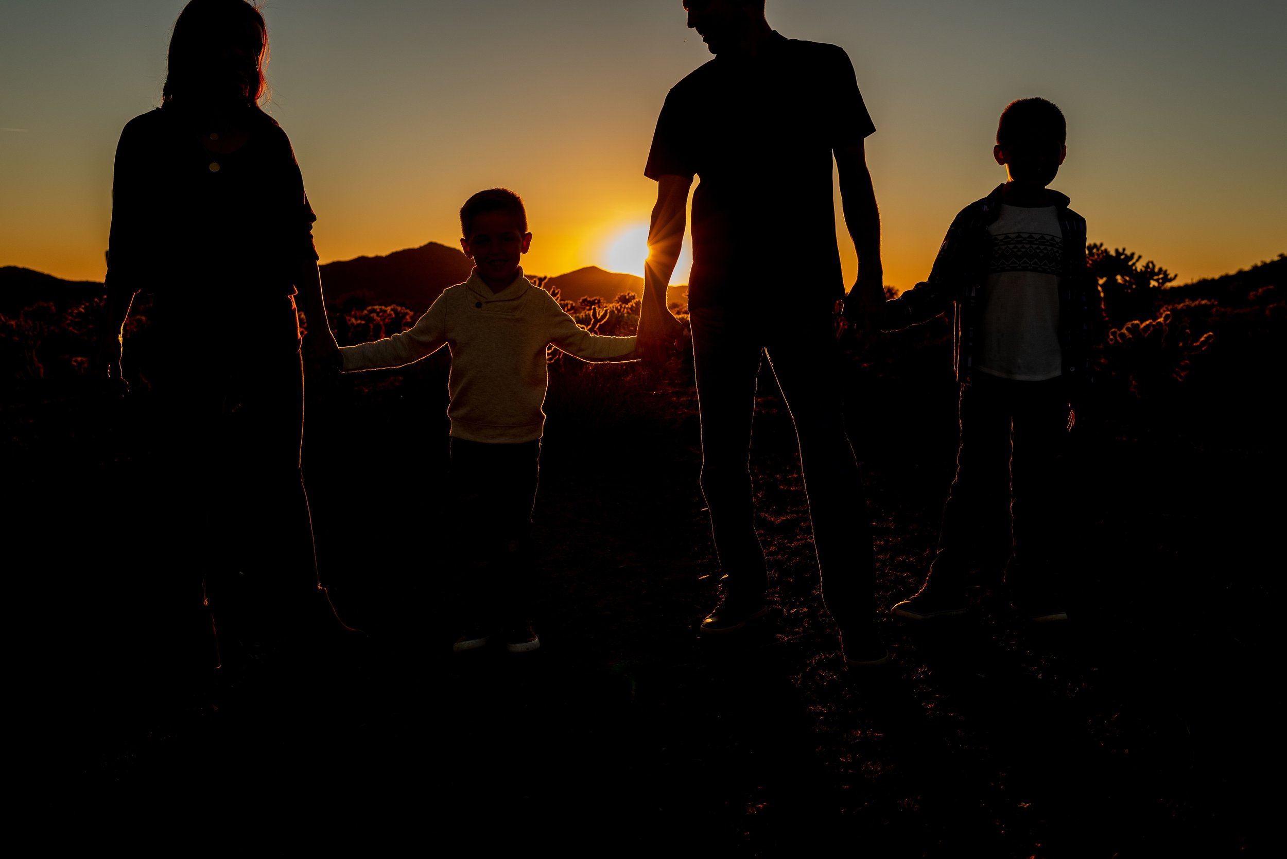 CaveC Creek Family and Child photographer | SweetLife Photography_0053.jpg
