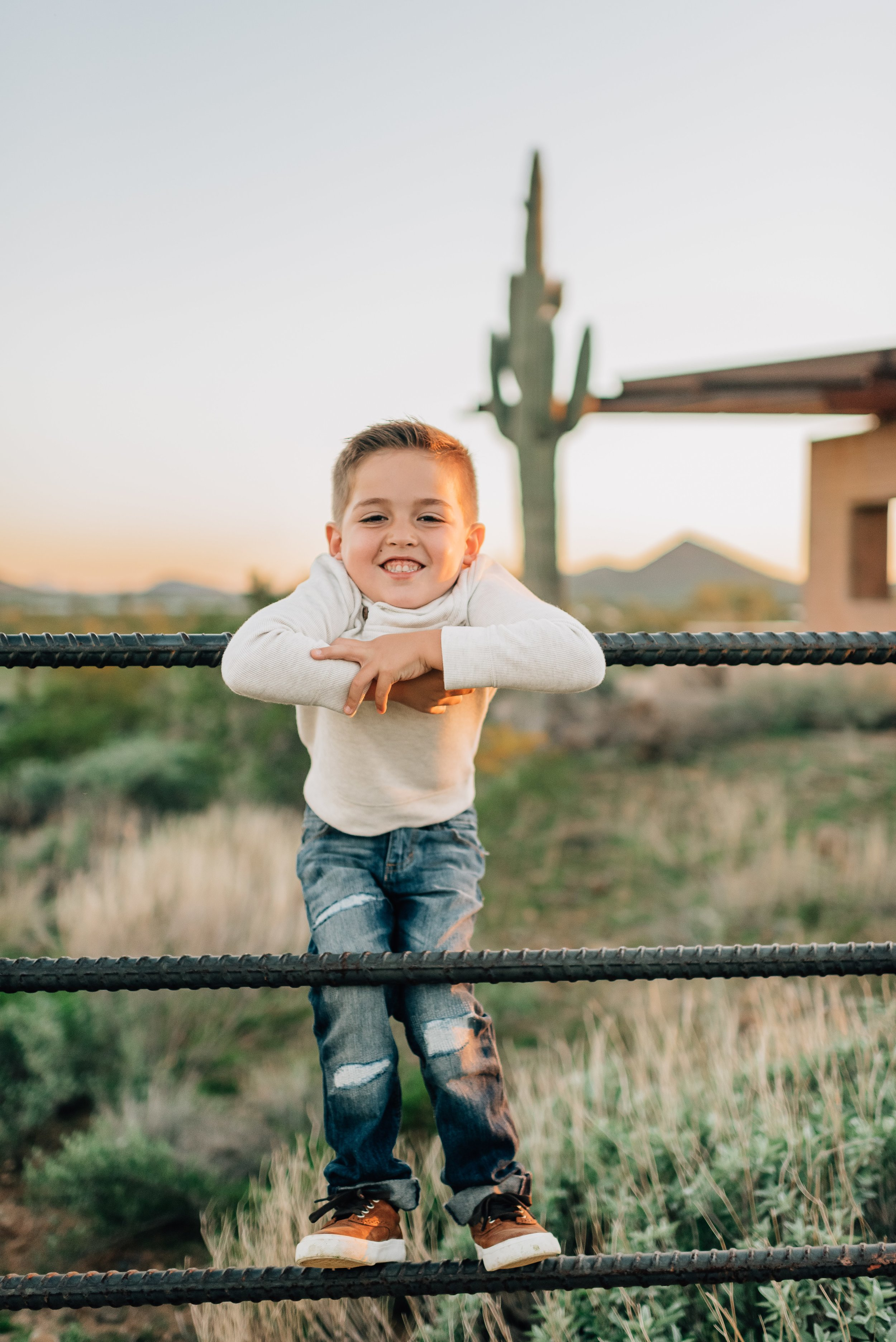 CaveC Creek Family and Child photographer | SweetLife Photography_0059.jpg