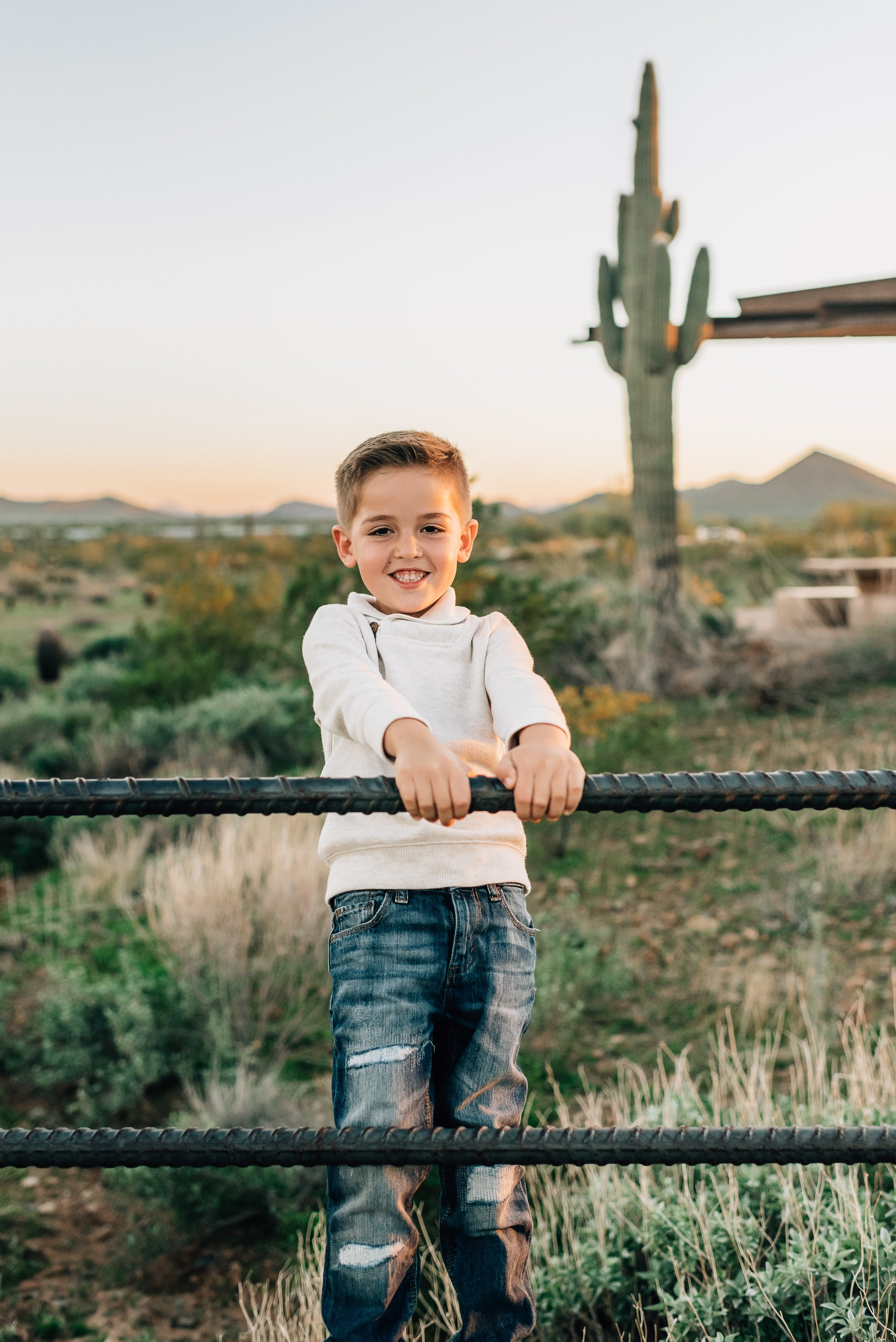 CaveC Creek Family and Child photographer | SweetLife Photography_0060.jpg