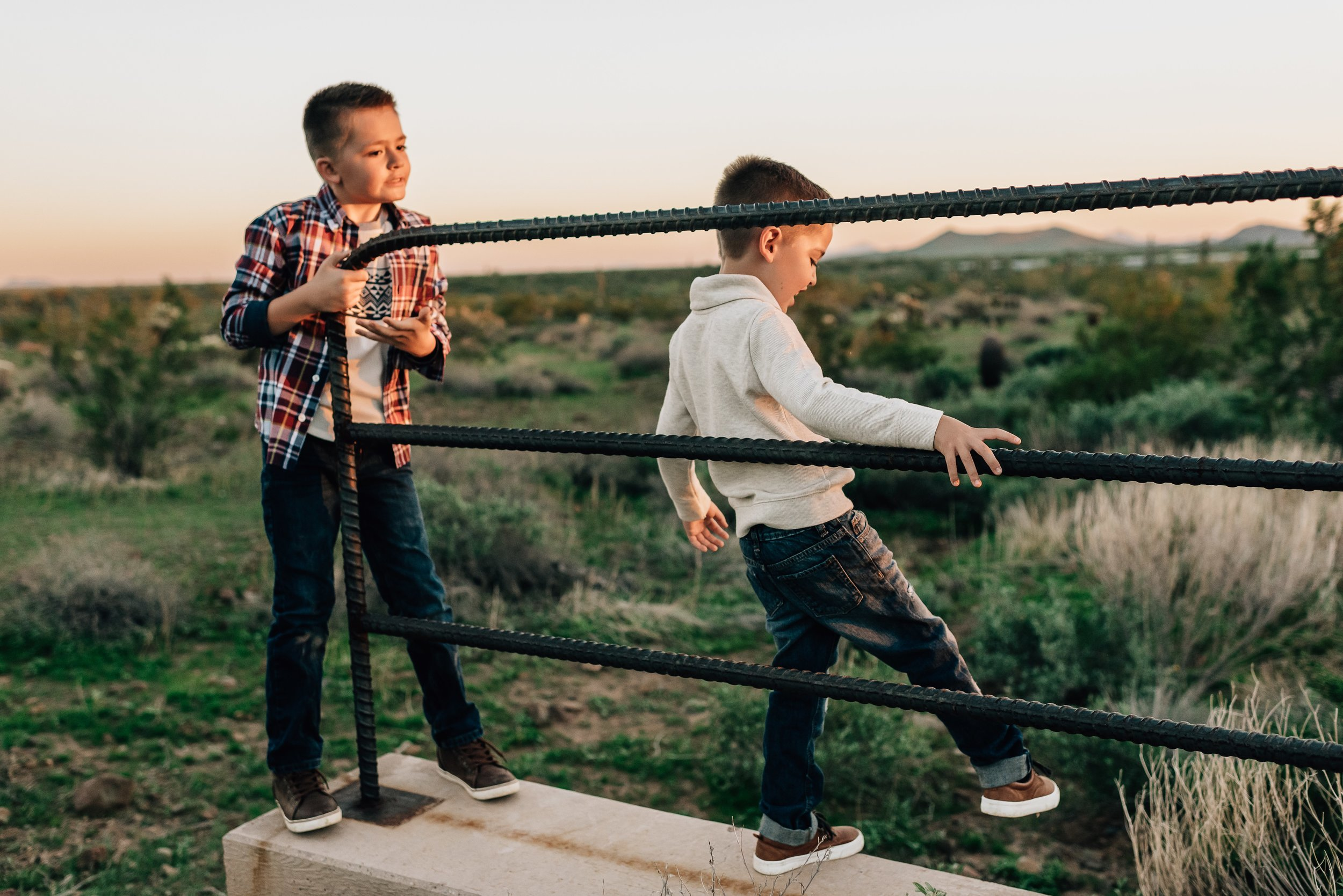 CaveC Creek Family and Child photographer | SweetLife Photography_0062.jpg