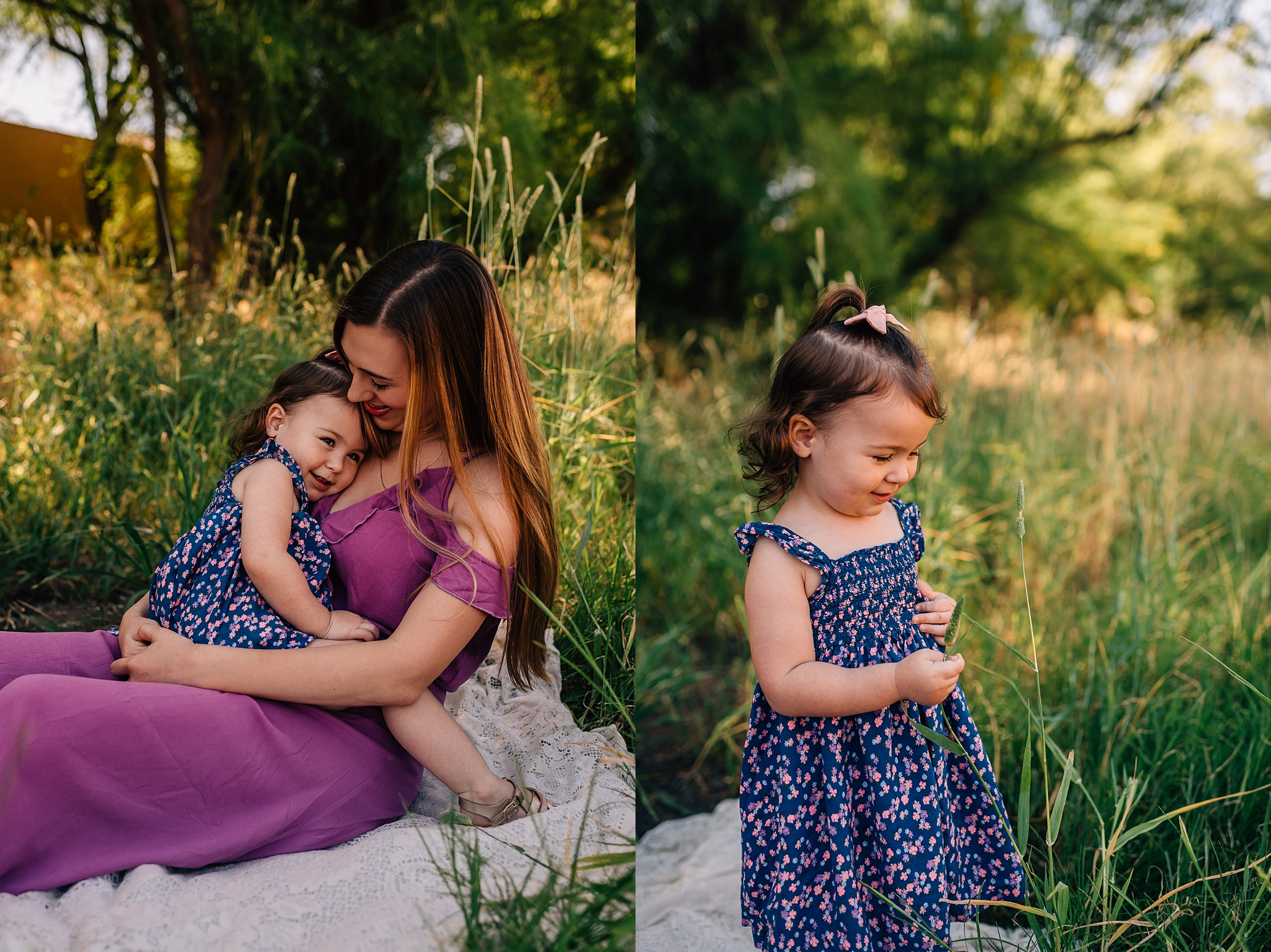 Phoenix Motherhood + Maternity Photographer | SweetLife Photography_0002.jpg