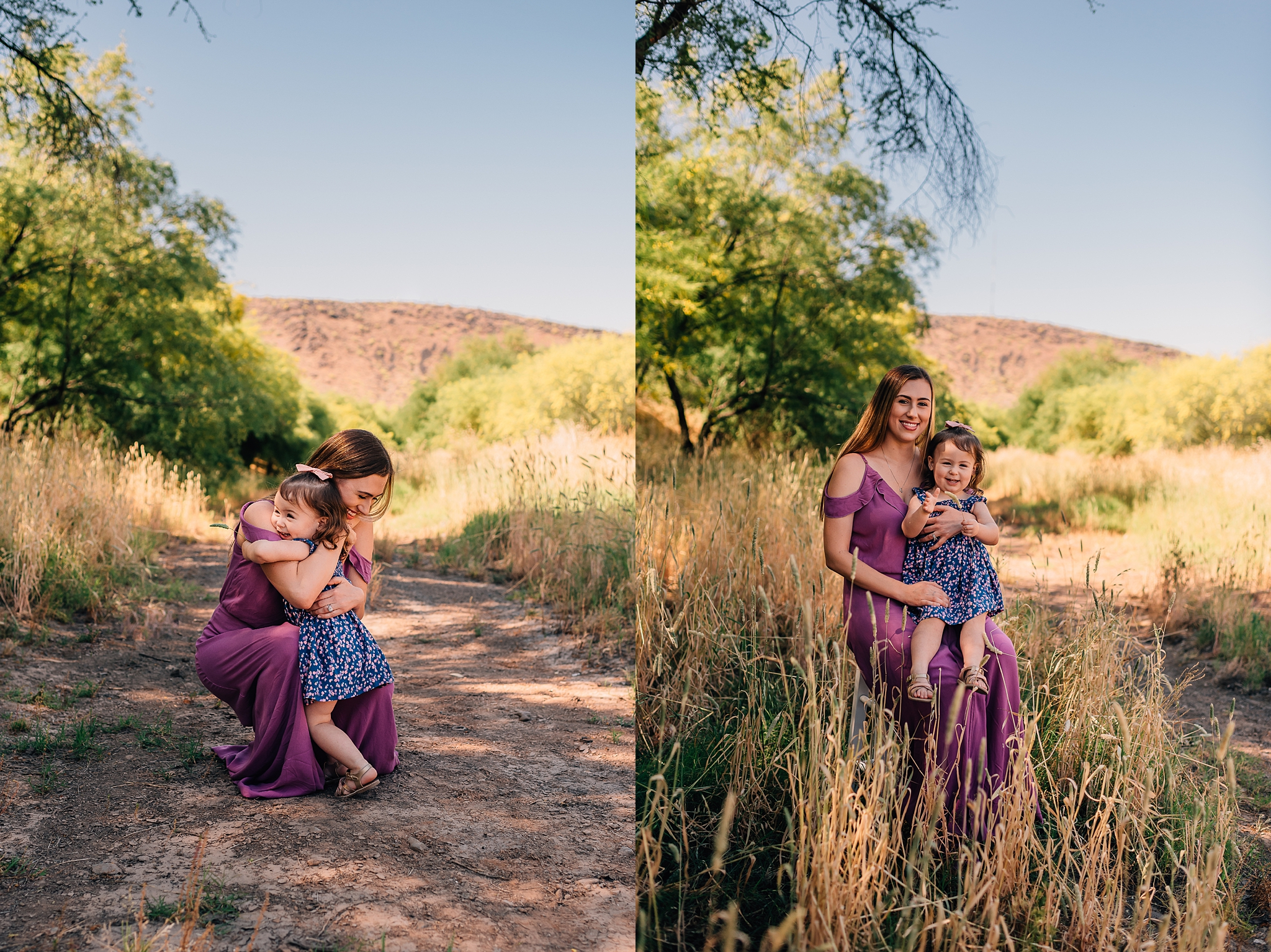 Phoenix Motherhood + Maternity Photographer | SweetLife Photography_0004.jpg