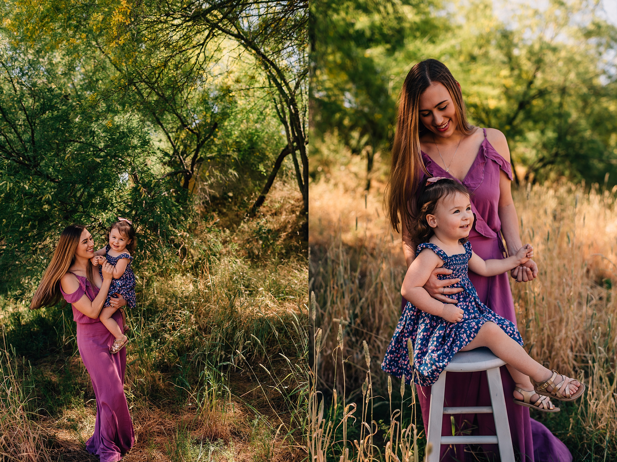 Phoenix Motherhood + Maternity Photographer | SweetLife Photography_0008.jpg