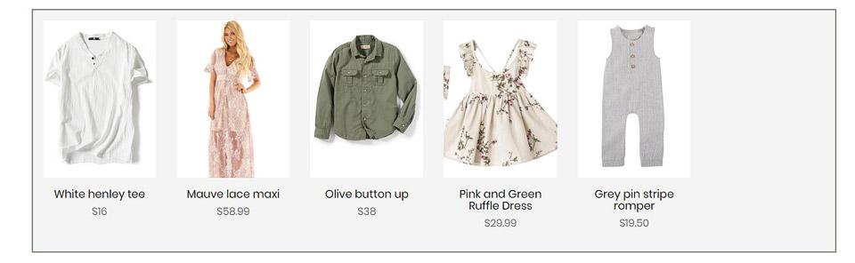 Honeytree-Style-and-Select-Studio-Family-Wardrobe-Choices.jpg