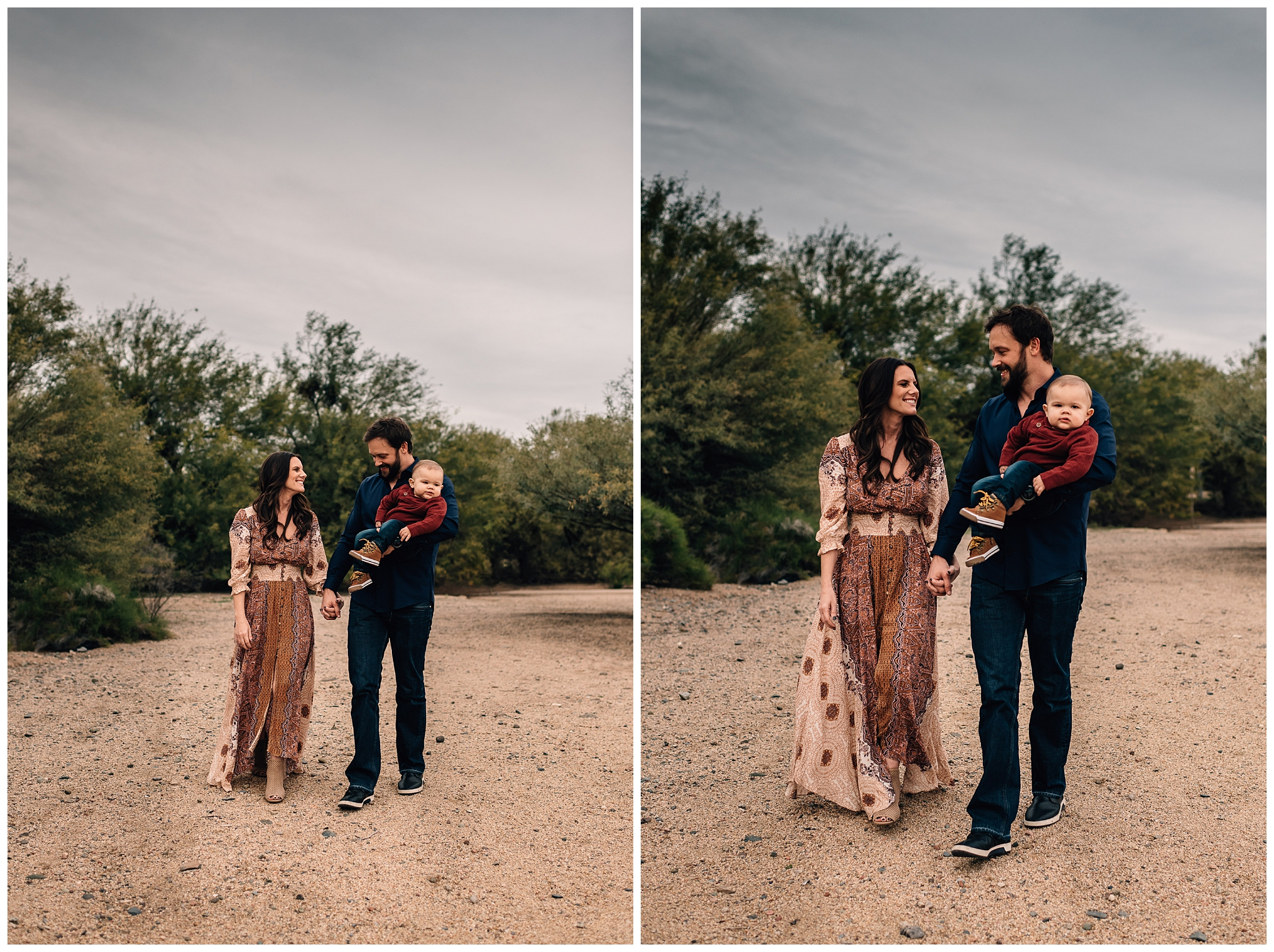 What to Wear Series | Phoenix Family Photographer | SweetLife Photography_0001.jpg