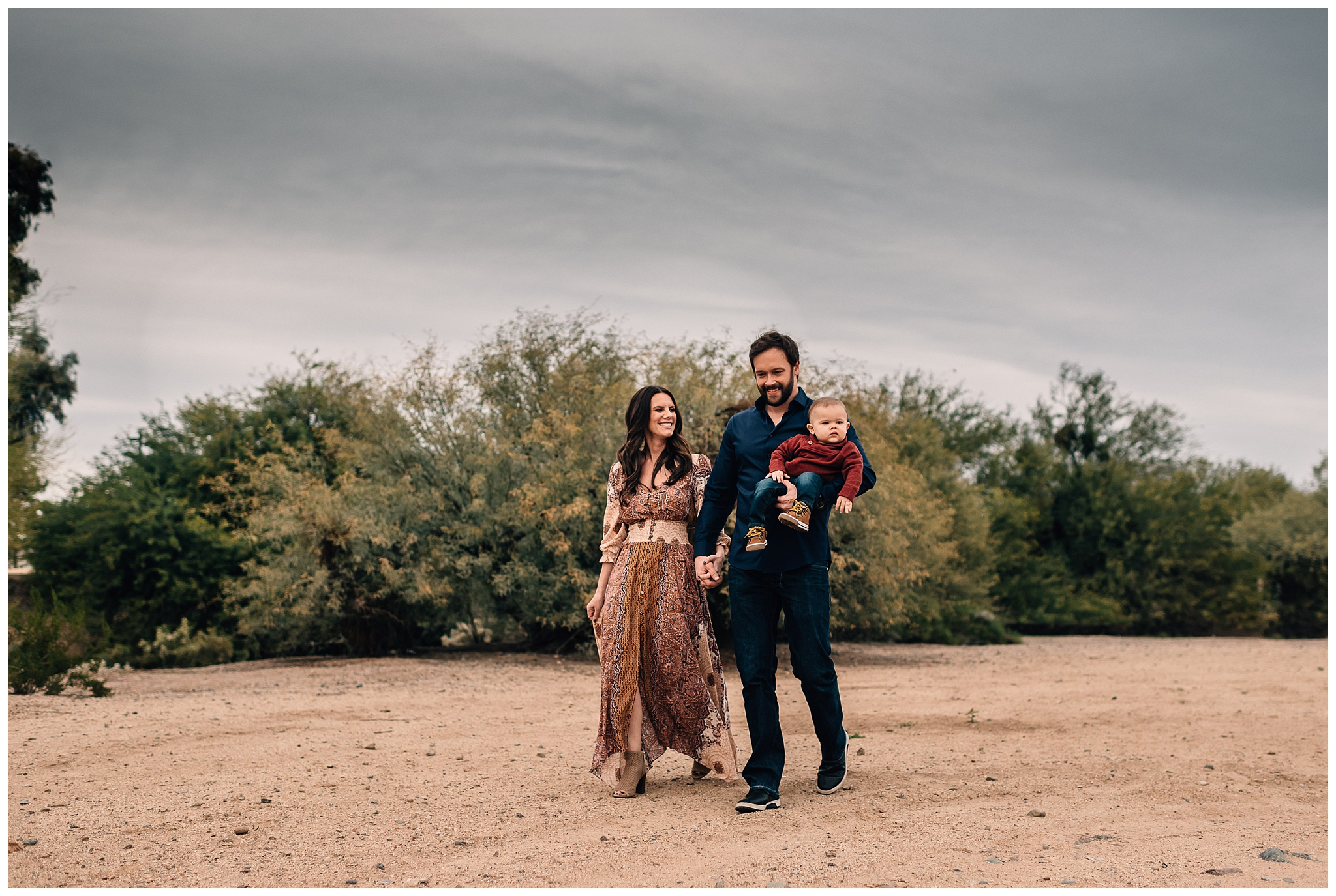 What to Wear Series | Phoenix Family Photographer | SweetLife Photography_0002.jpg
