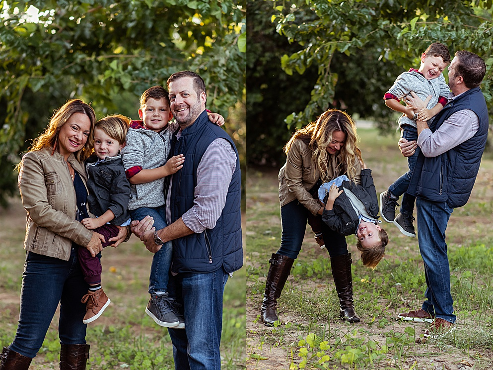 How to Have Fun at your Family Photo Session | North Phoenix Family Photographer_0003.jpg