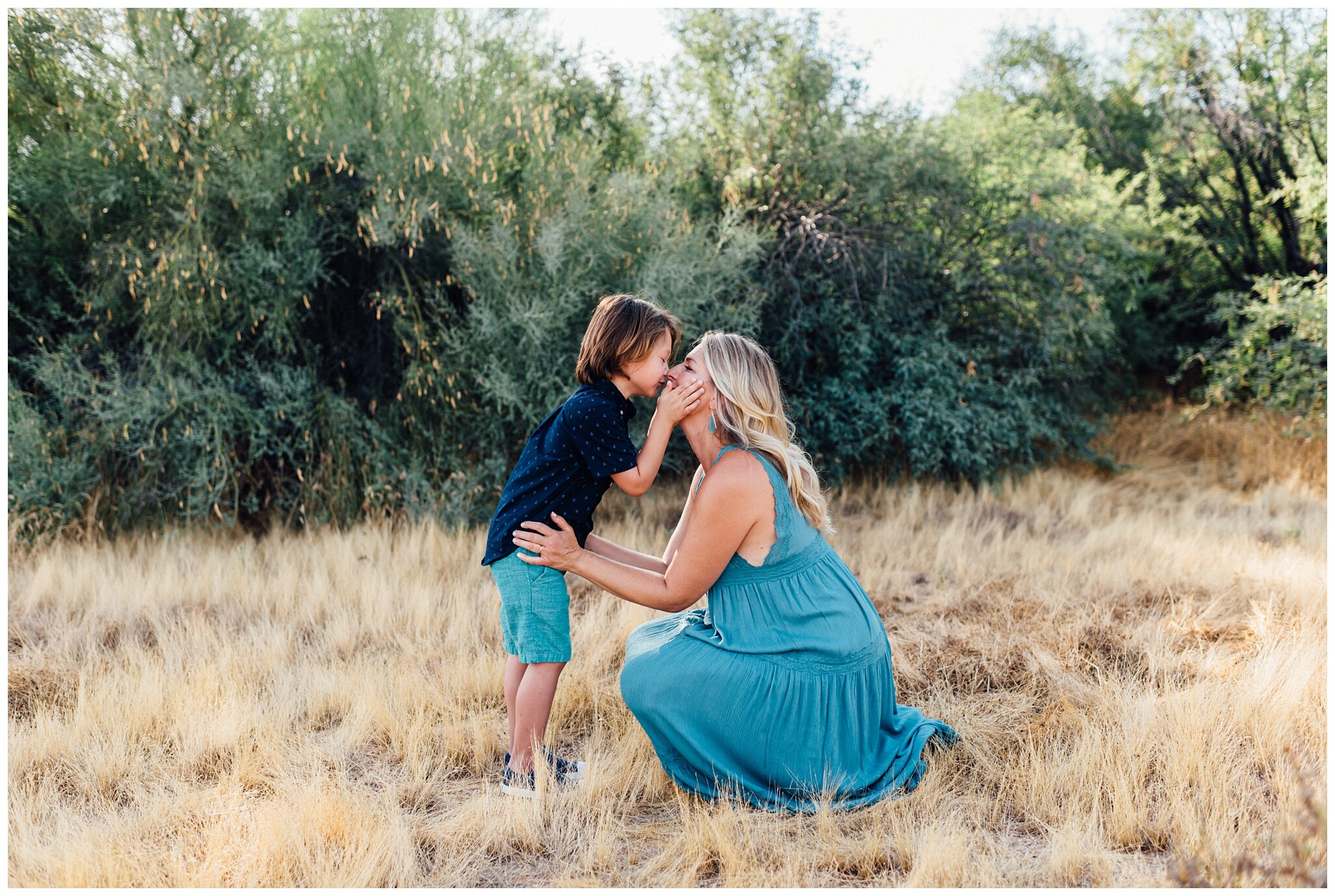 Why Yearly Family Photos are SO Important   Phoenix Family Photographer_0011.jpg
