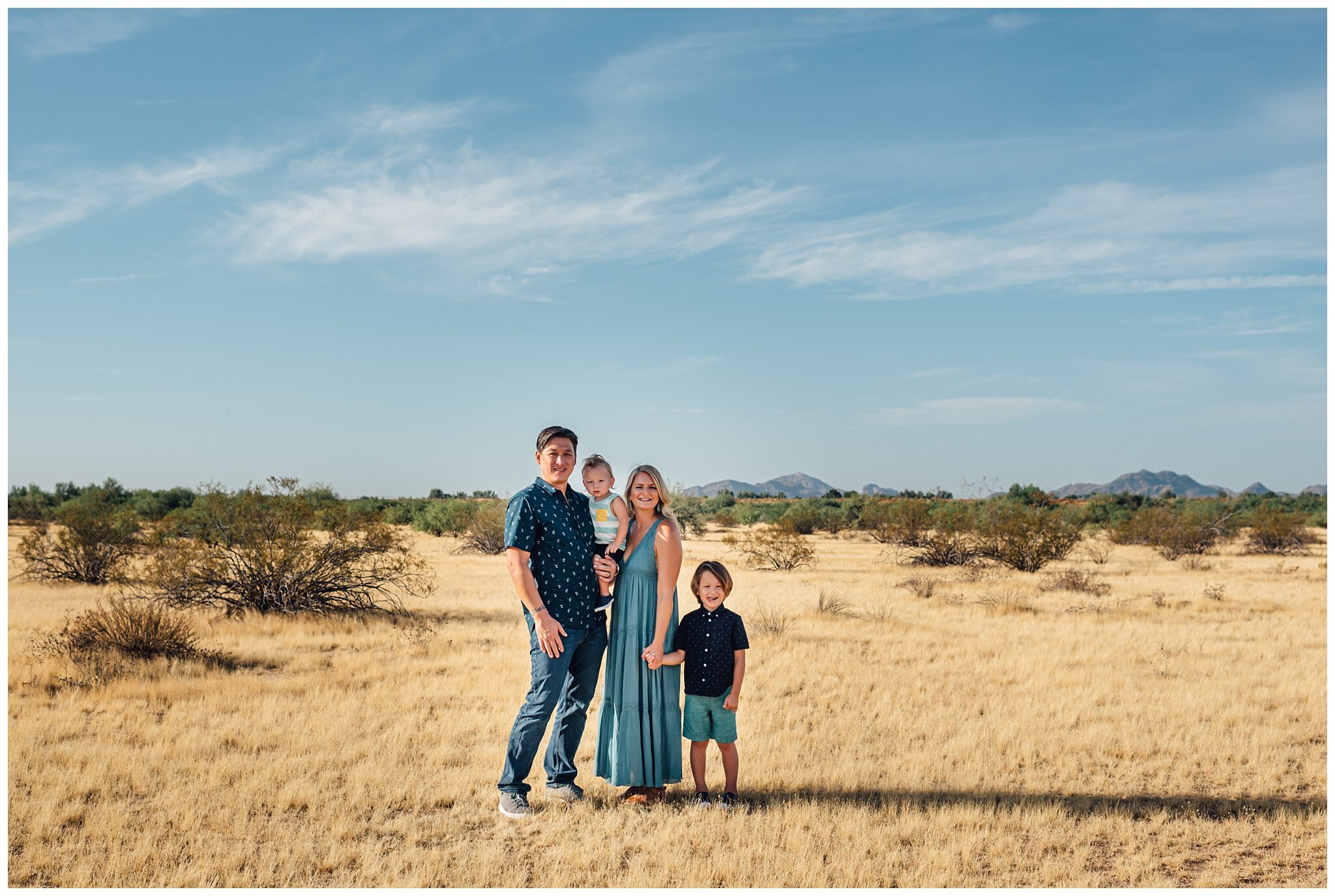 Why Yearly Family Photos are SO Important   Phoenix Family Photographer_0002.jpg