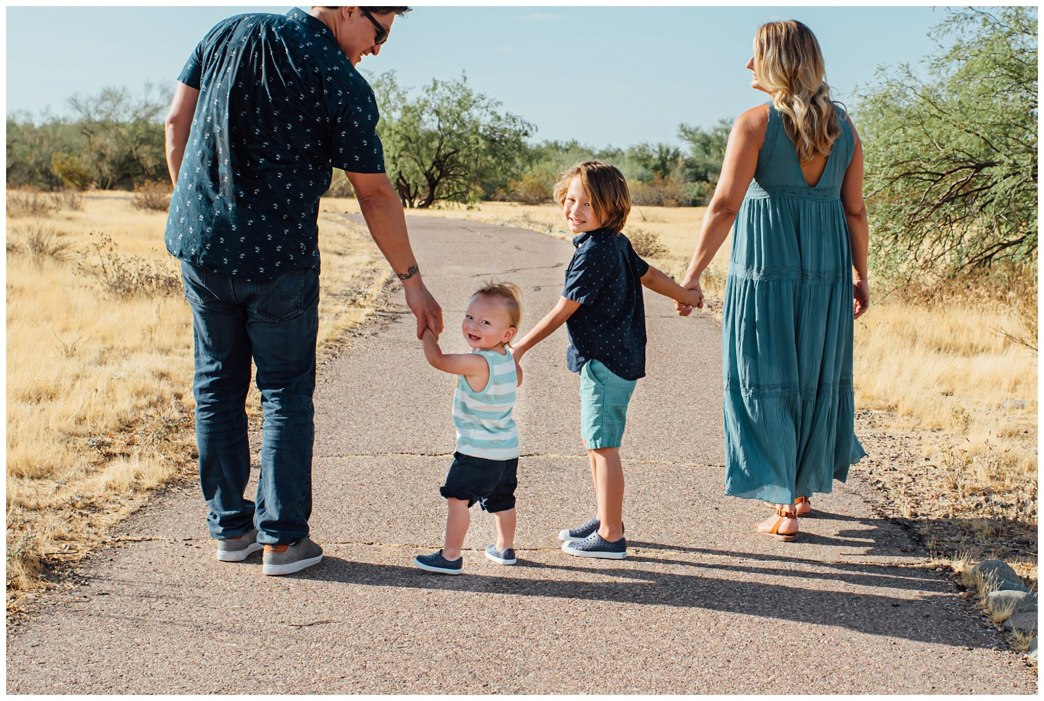Why Yearly Family Photos are SO Important   Phoenix Family Photographer_0009.jpg