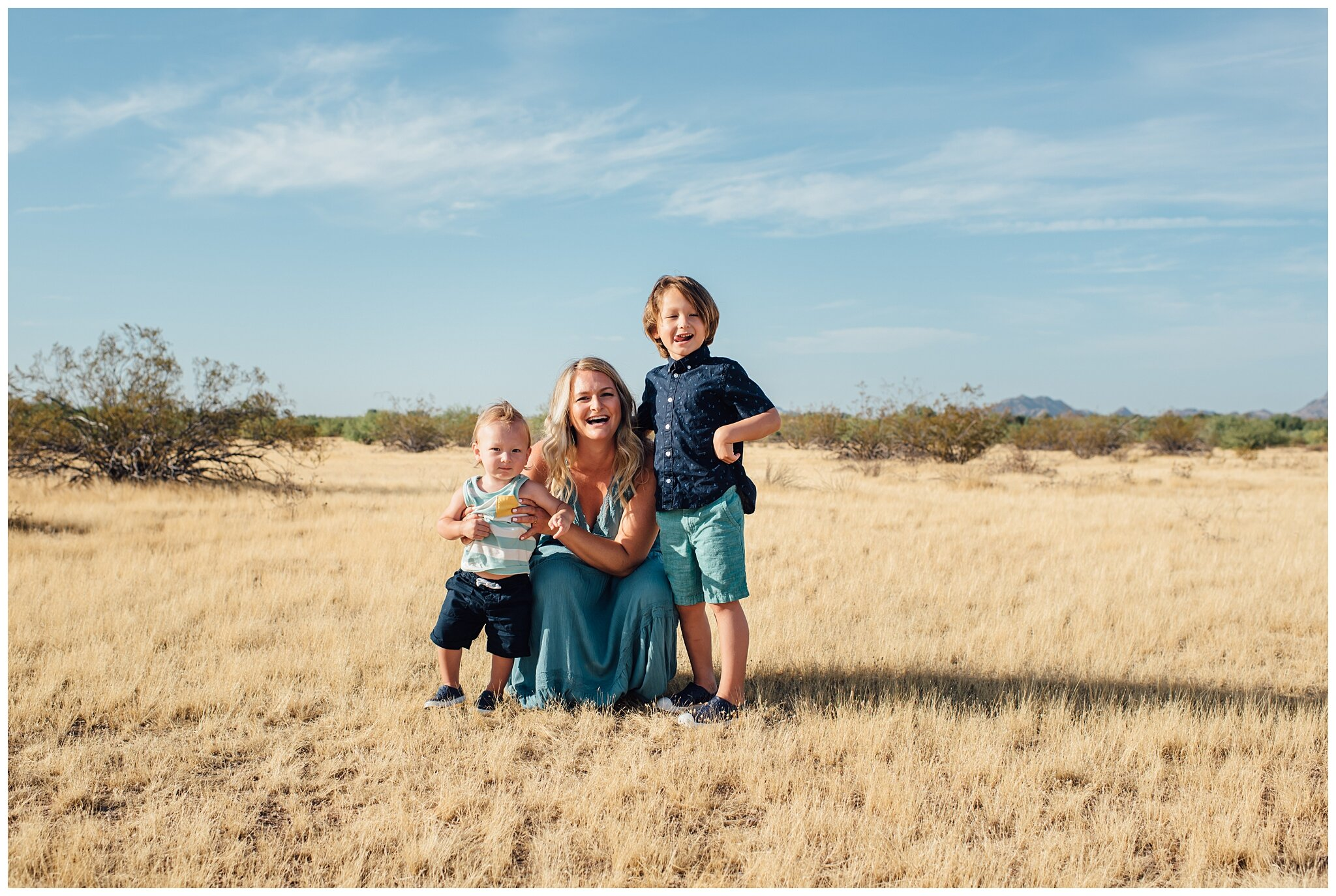 Why Yearly Family Photos are SO Important   Phoenix Family Photographer_0006.jpg