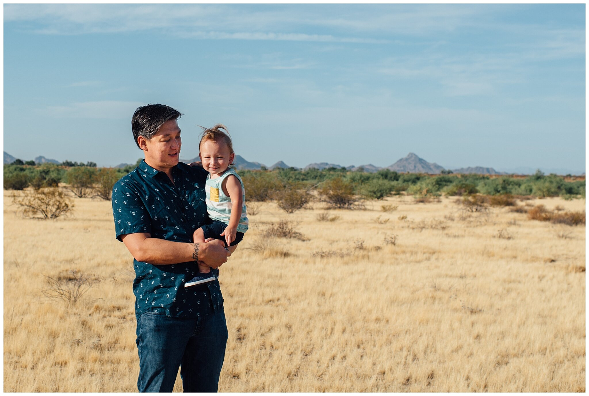 Why Yearly Family Photos are SO Important   Phoenix Family Photographer_0004.jpg