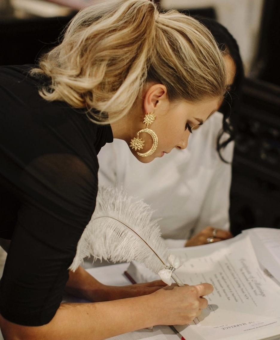 180505_justinaaron_wedding_courtney_alex_w-381.jpg