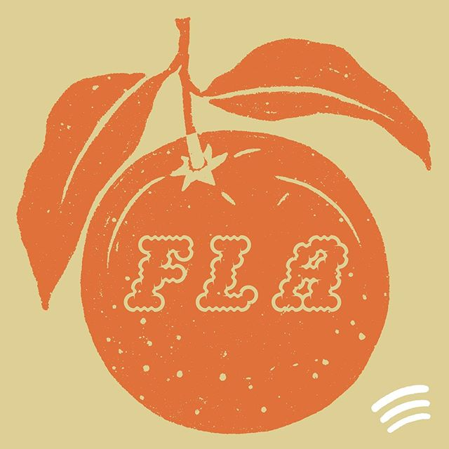 we love florida! yeah, it is a weird yet beautiful place. it's home. no more complaining, ok? LETS CELEBRATE IT! we made a playlist featuring artists from all around the sunshine state. there's so much good music coming out of florida! it's a win-win-win-win y'all!  PLAYLIST LINK IN BIO  1) tag 3 music loving friends that you think should hear this! 2) follow @muchacho.band + artists on this playlist! 3) save + share our playlist and ENJOY THE JAMS!  PLAYLIST LINK IN BIO  @muchacho.band @thejackettes @photofireband @jordanesker @kingcomplexmusic @brothercephus @flipturnband @thevenus_band @the_hails @driveaway @somedayriver @acoqui @thespringofficial @yrglowfl @fazewavemusic @asterandivy @cannibalkids @theyoungsomething @thisisphangs @rlumrmusic @thepolarboys @thebandkids @hoylemusic @nativeculturefl @thekimberlys @wildersonsband @soulixer_official @honeyhoundsmusic @jacuzziboys @theyoungstep @dlisok @groove.inn @polyenso @inthemiddleband @rayroa