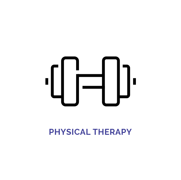 Top physical therapists in New York