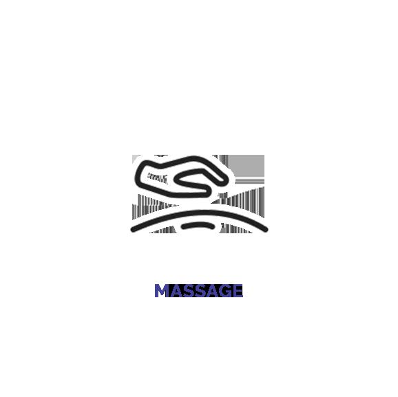 massage-1000.png