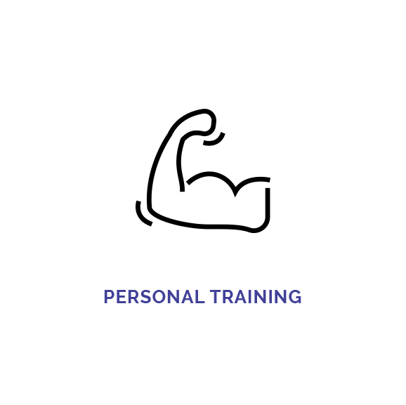 personal-training-1000.png