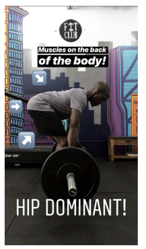 how-to-do-conventional-deadlift