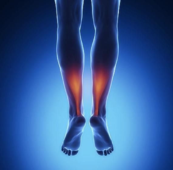 tendon-injuries-nyc.png