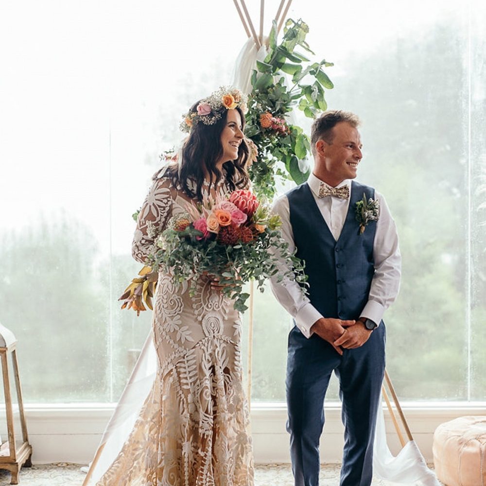 165105-boho-inspired-mornington-peninsula-wedding-by-sean-danni-1000x1499.jpg
