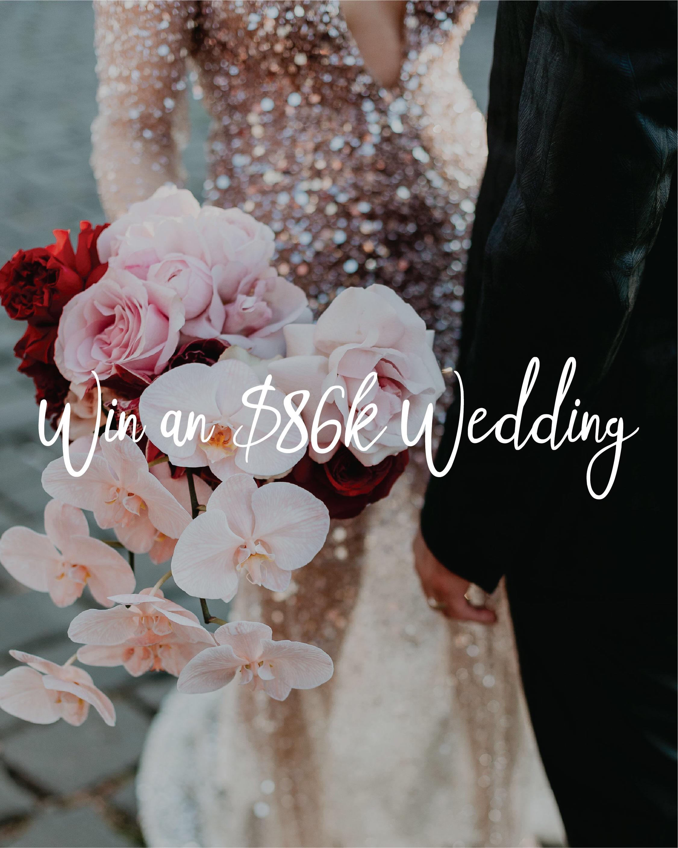 OCRH_Win a Wedding_Instagram_DC5_Win a $85k Wedding v2.jpg