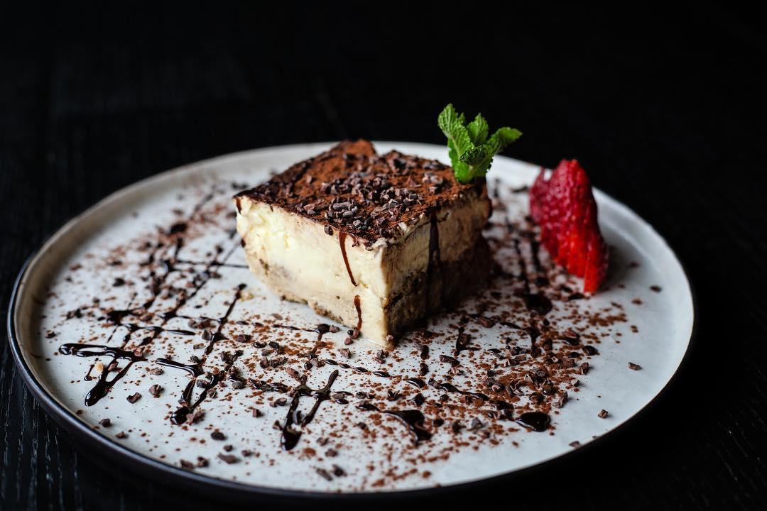 saba-dessert-logan-square.jpg